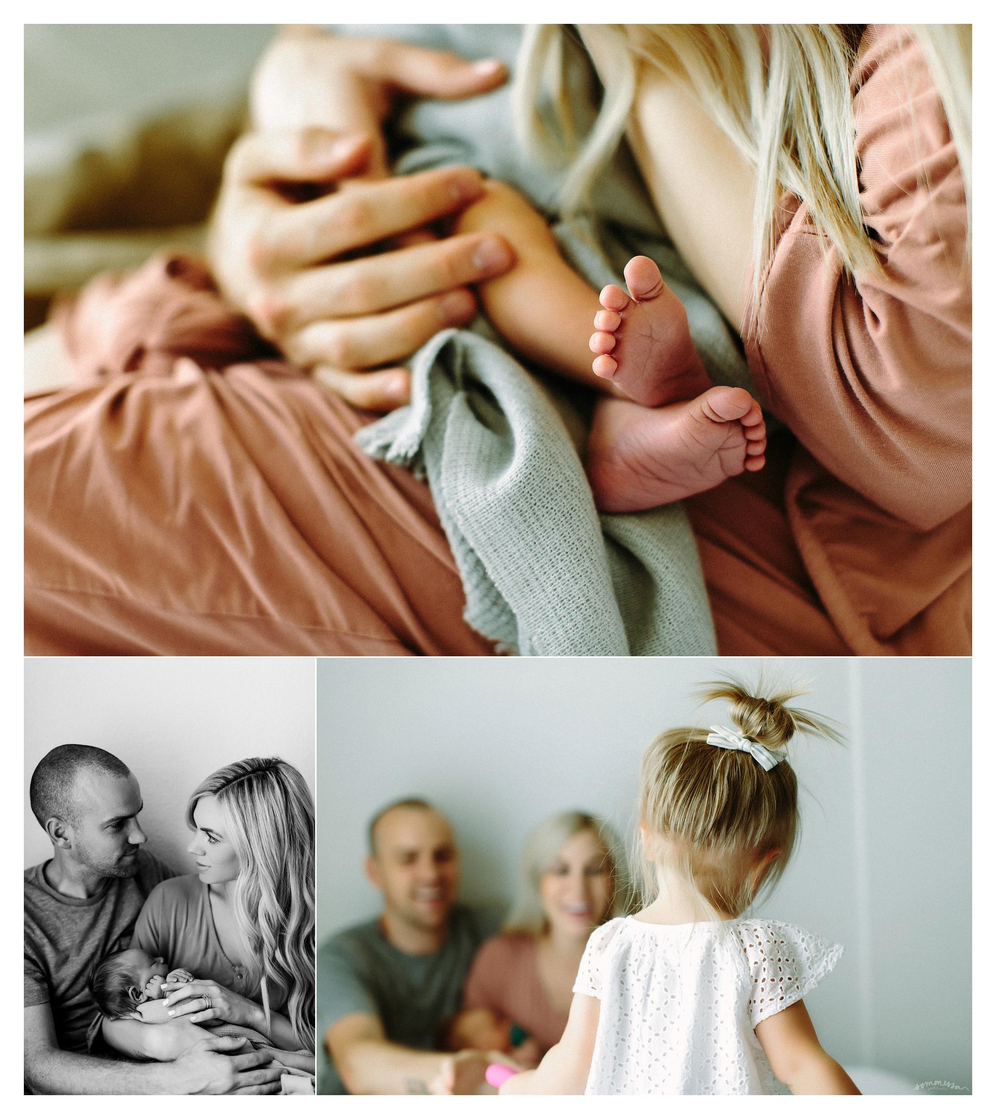 Baby Photography Portland Oregon Sommessa_1310.jpg