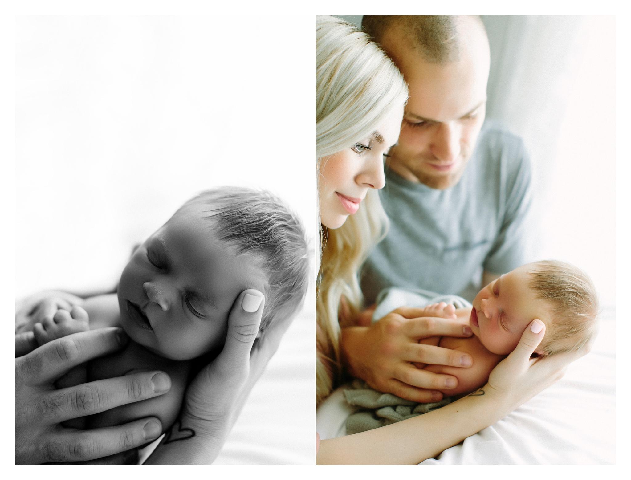 Baby Photography Portland Oregon Sommessa_1311.jpg