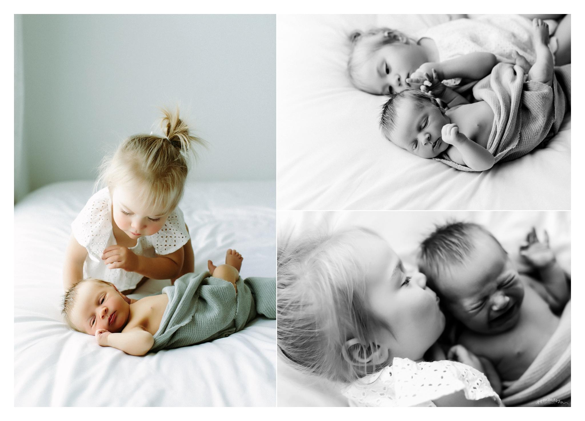 Baby Photography Portland Oregon Sommessa_1313.jpg