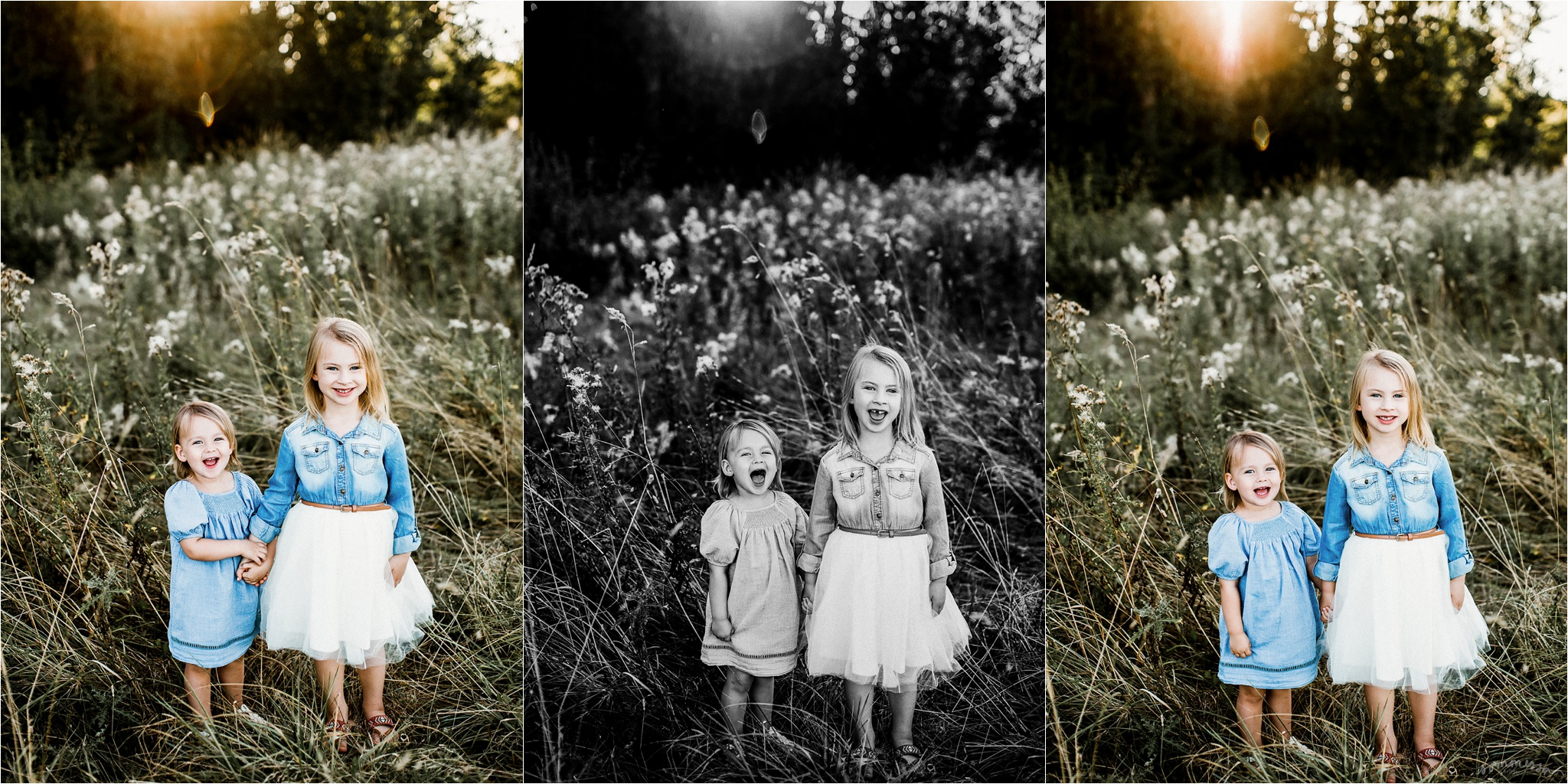 Maternity Photography Portland Oregon Sommessa_1355.jpg
