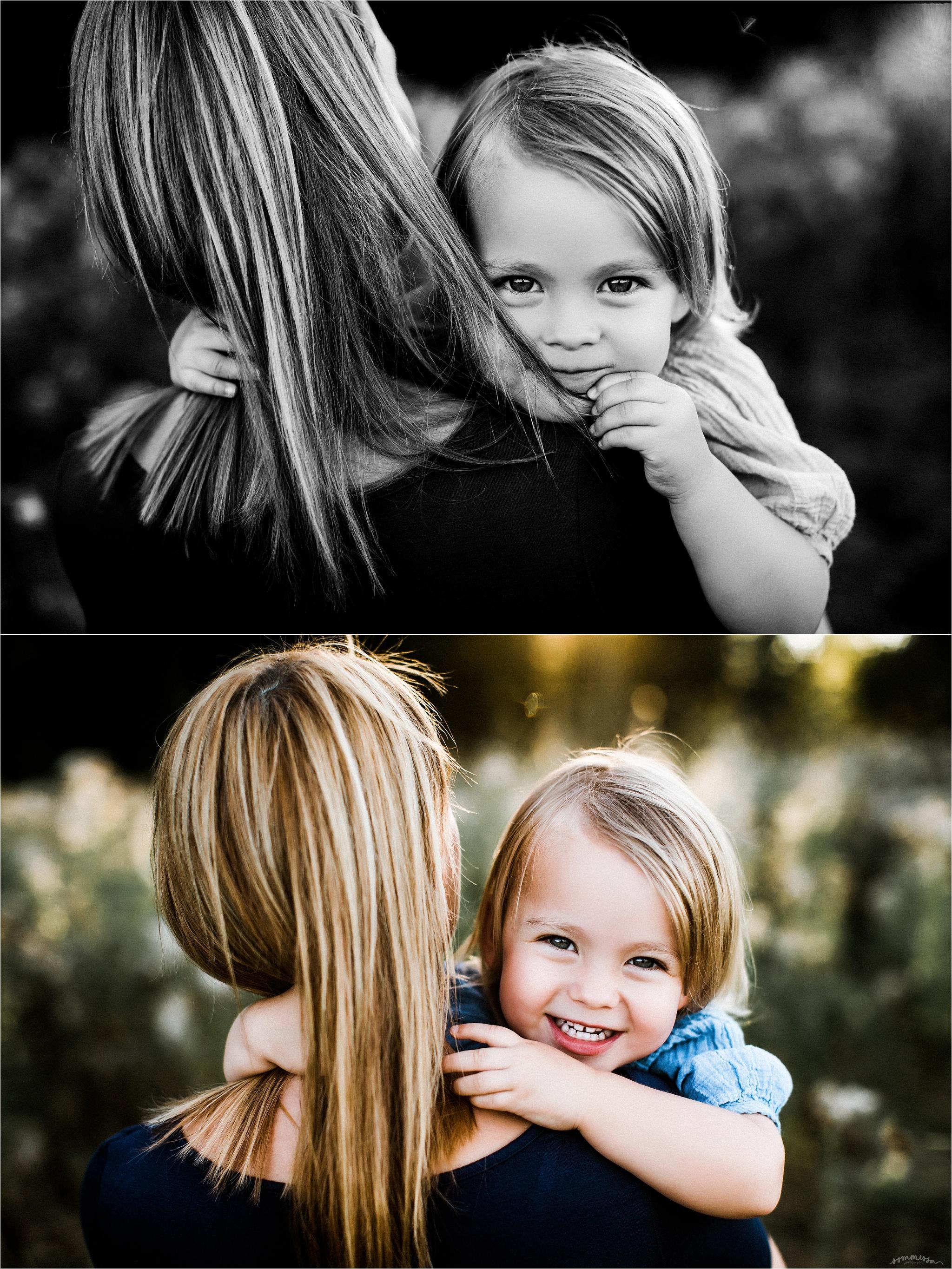 Maternity Photography Portland Oregon Sommessa_1360.jpg