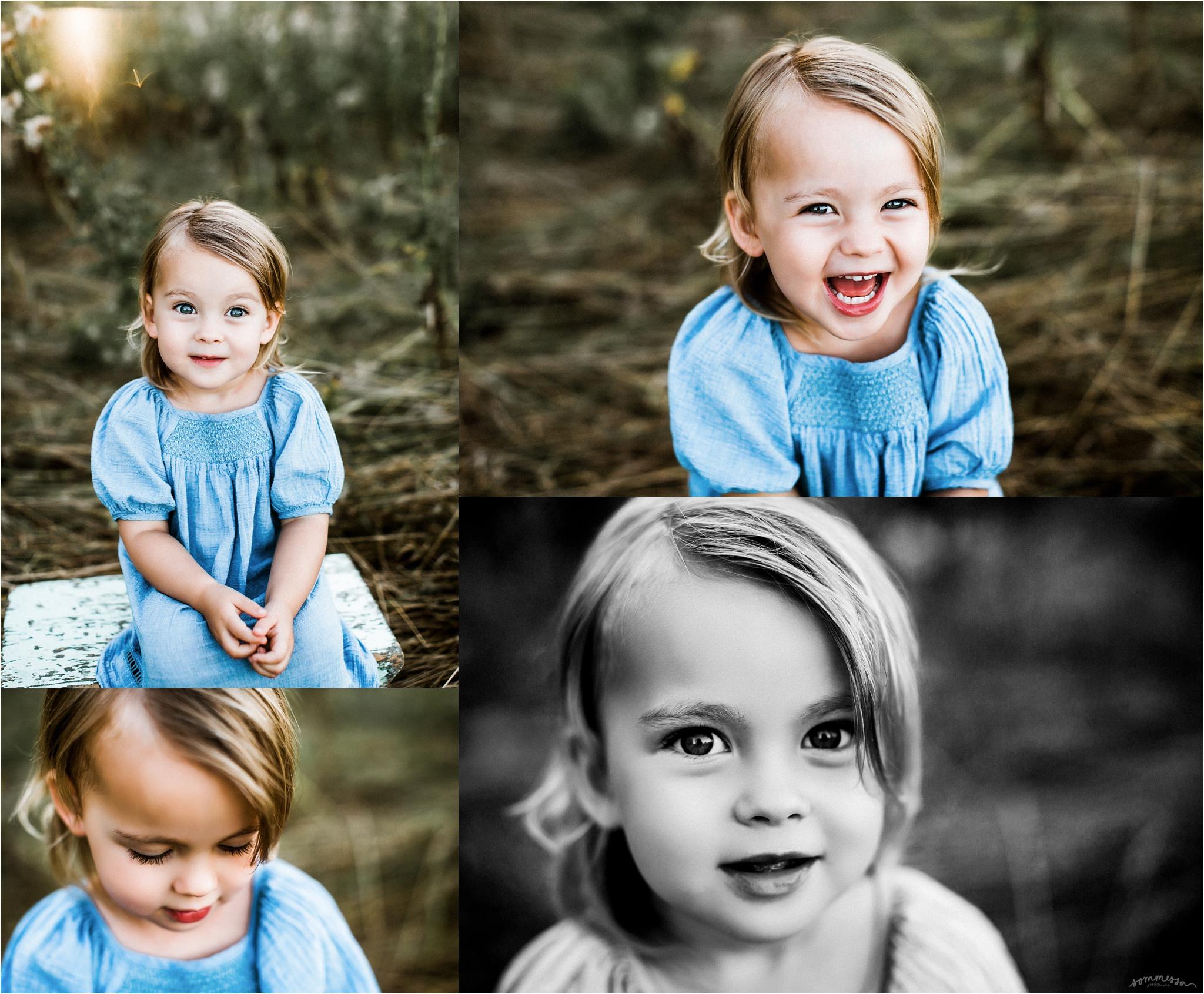 Maternity Photography Portland Oregon Sommessa_1362.jpg