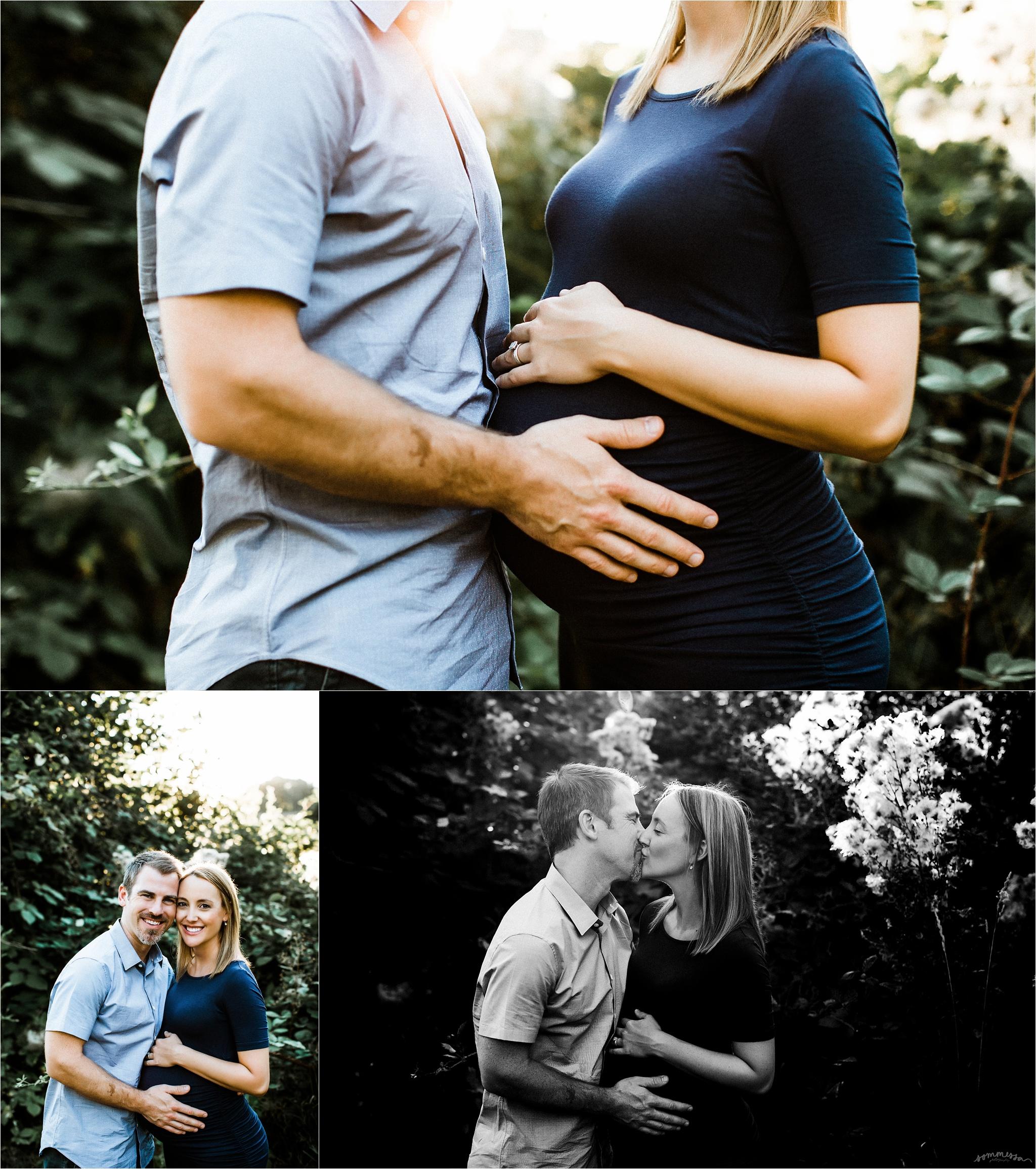 Maternity Photography Portland Oregon Sommessa_1363.jpg