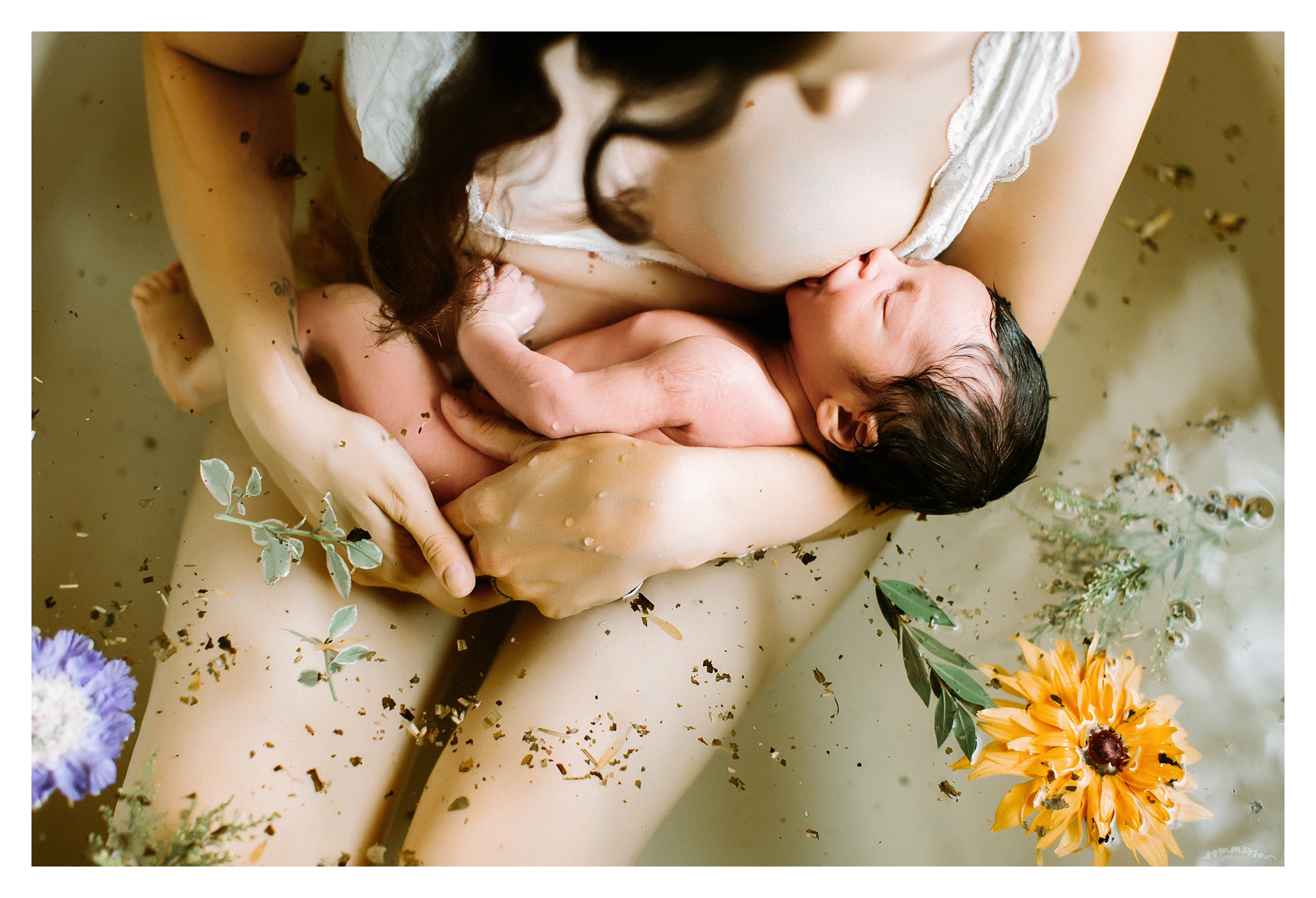 Newborn Photography Portland Oregon Sommessa_1372.jpg