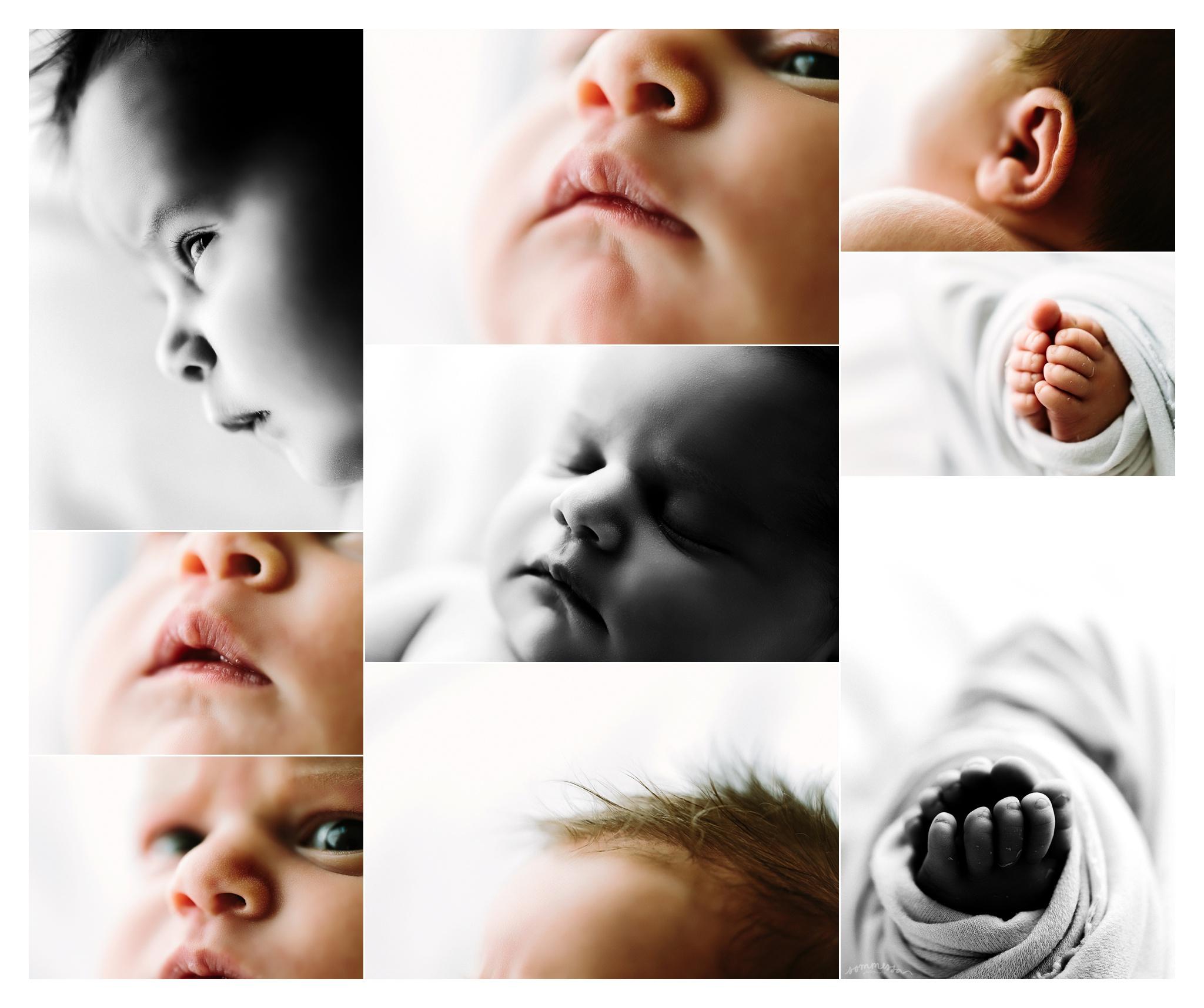 Newborn Photography Portland Oregon Sommessa_1391.jpg