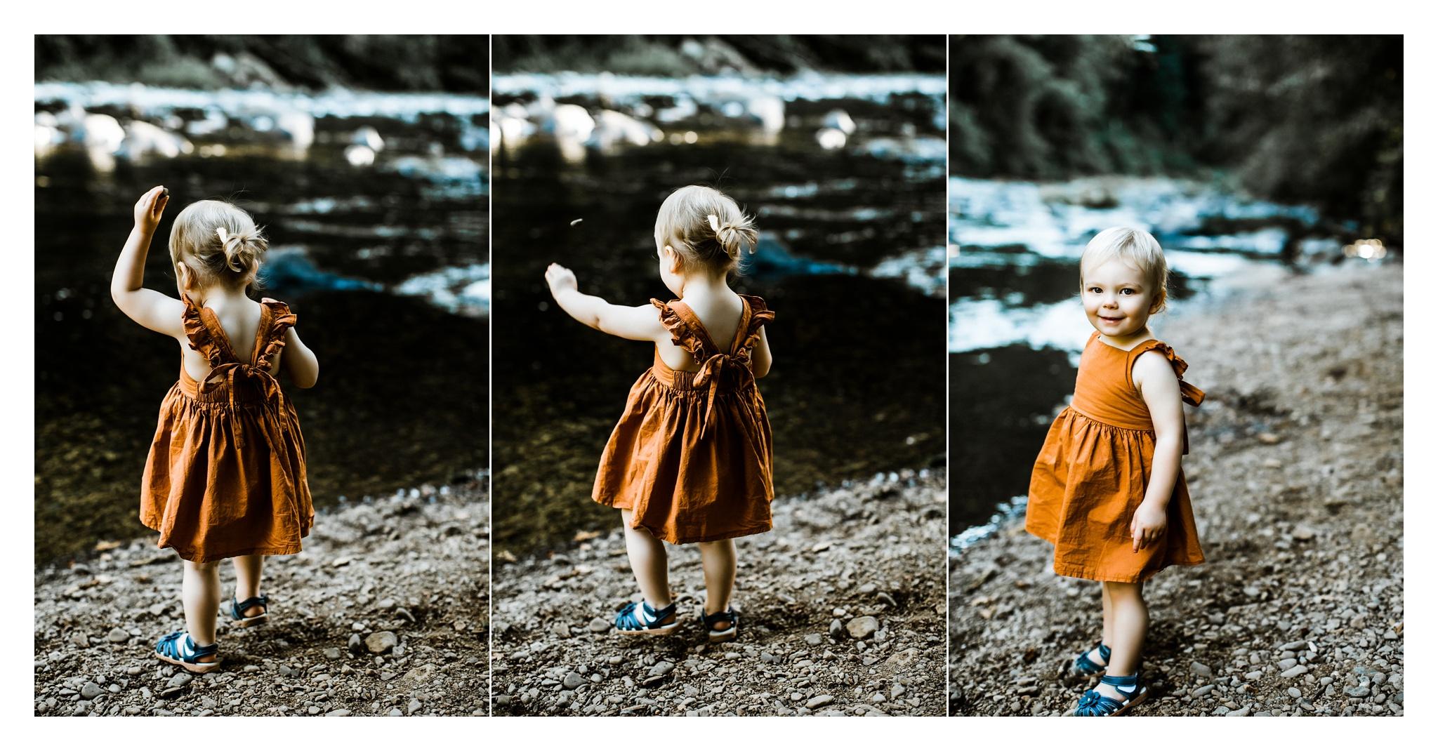 Maternity Photography Portland Oregon Sommessa_1403.jpg