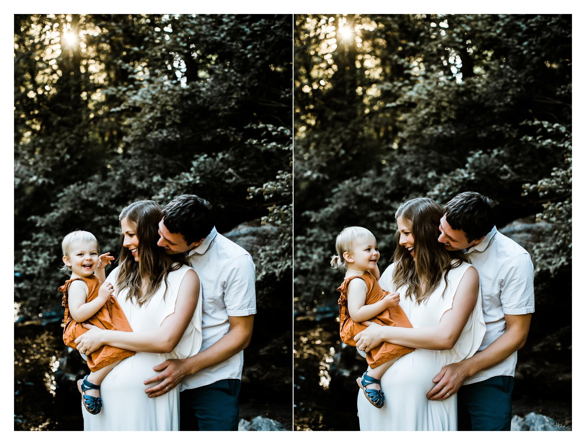Maternity Photography Portland Oregon Sommessa_1405.jpg