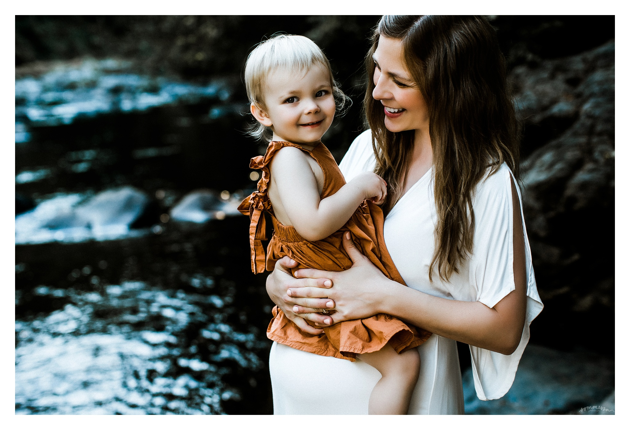 Maternity Photography Portland Oregon Sommessa_1406.jpg
