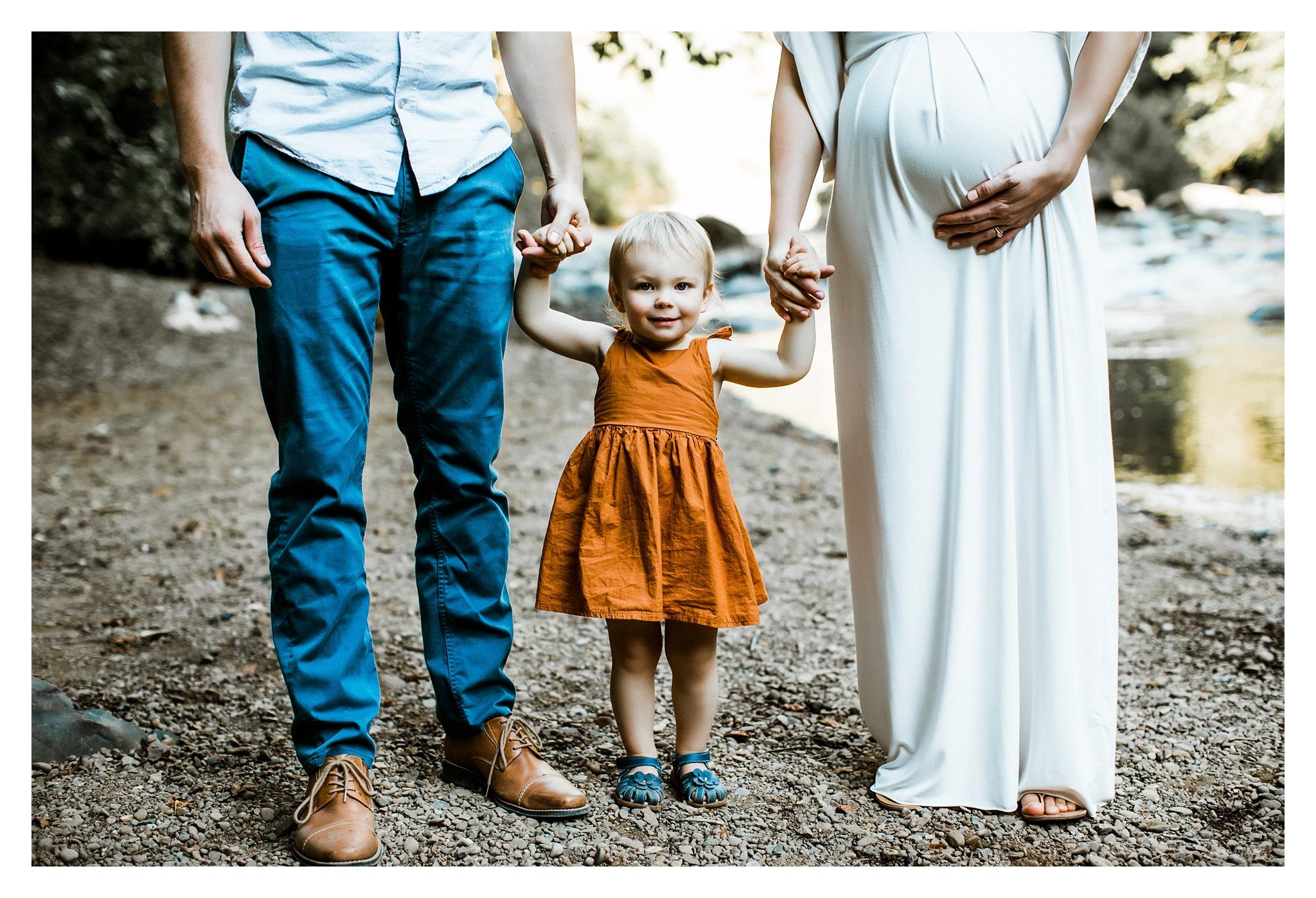 Maternity Photography Portland Oregon Sommessa_1410.jpg