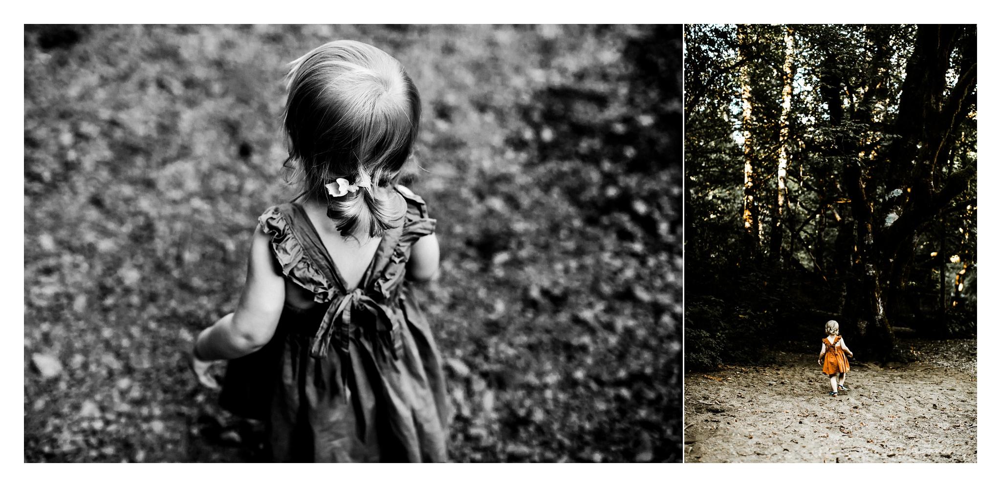 Maternity Photography Portland Oregon Sommessa_1411.jpg