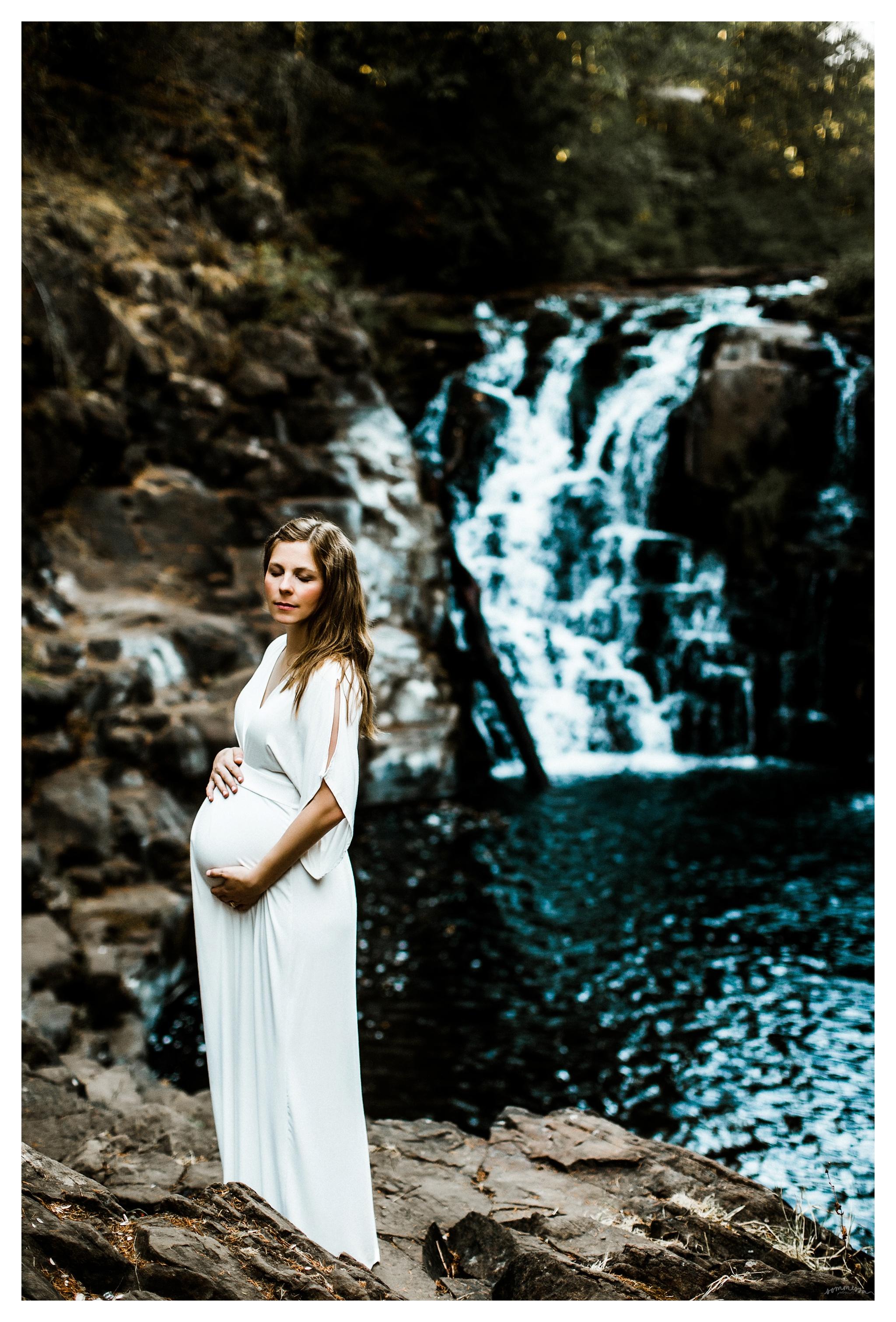 Maternity Photography Portland Oregon Sommessa_1413.jpg