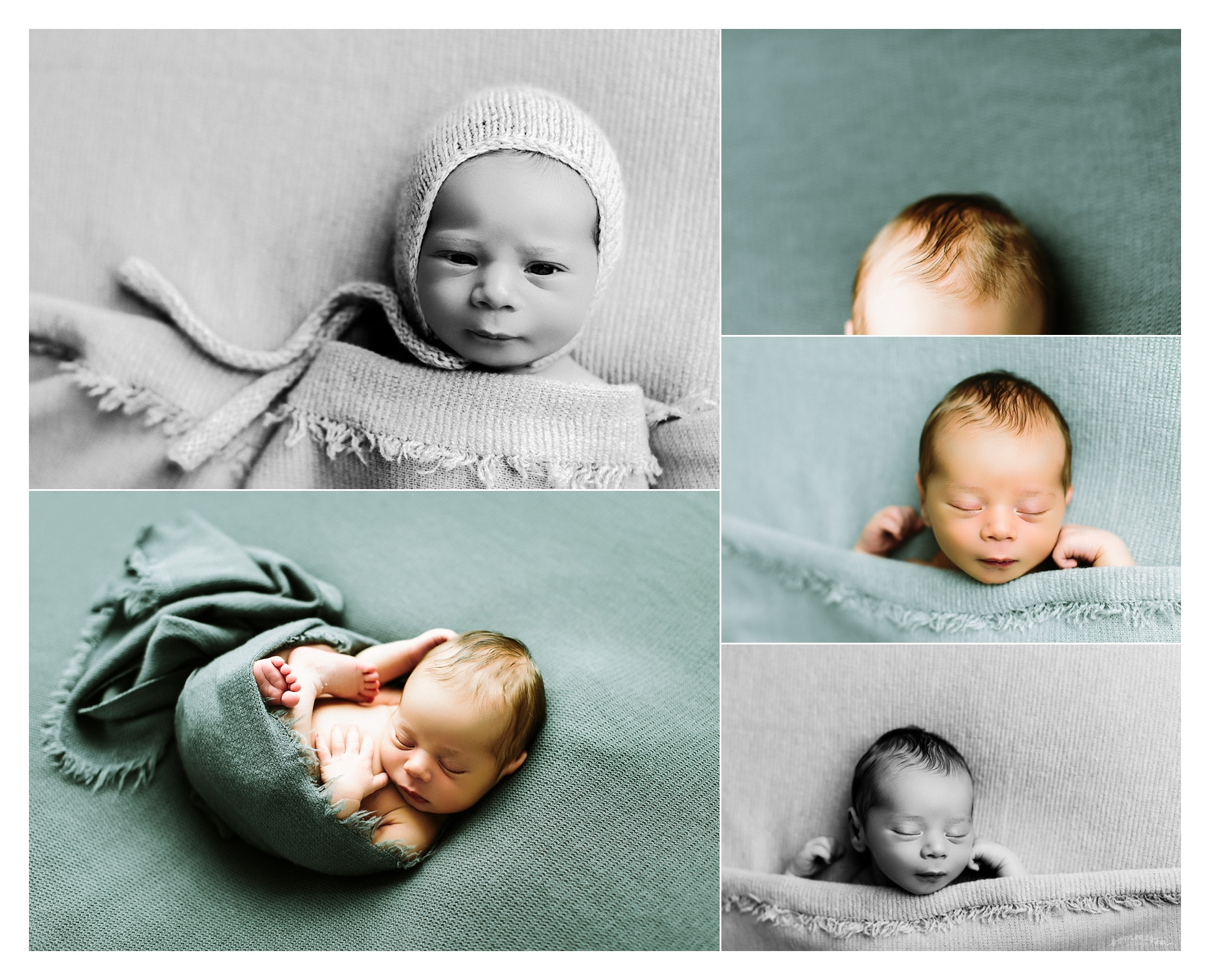Newborn Photography Portland Oregon Sommessa_1422.jpg
