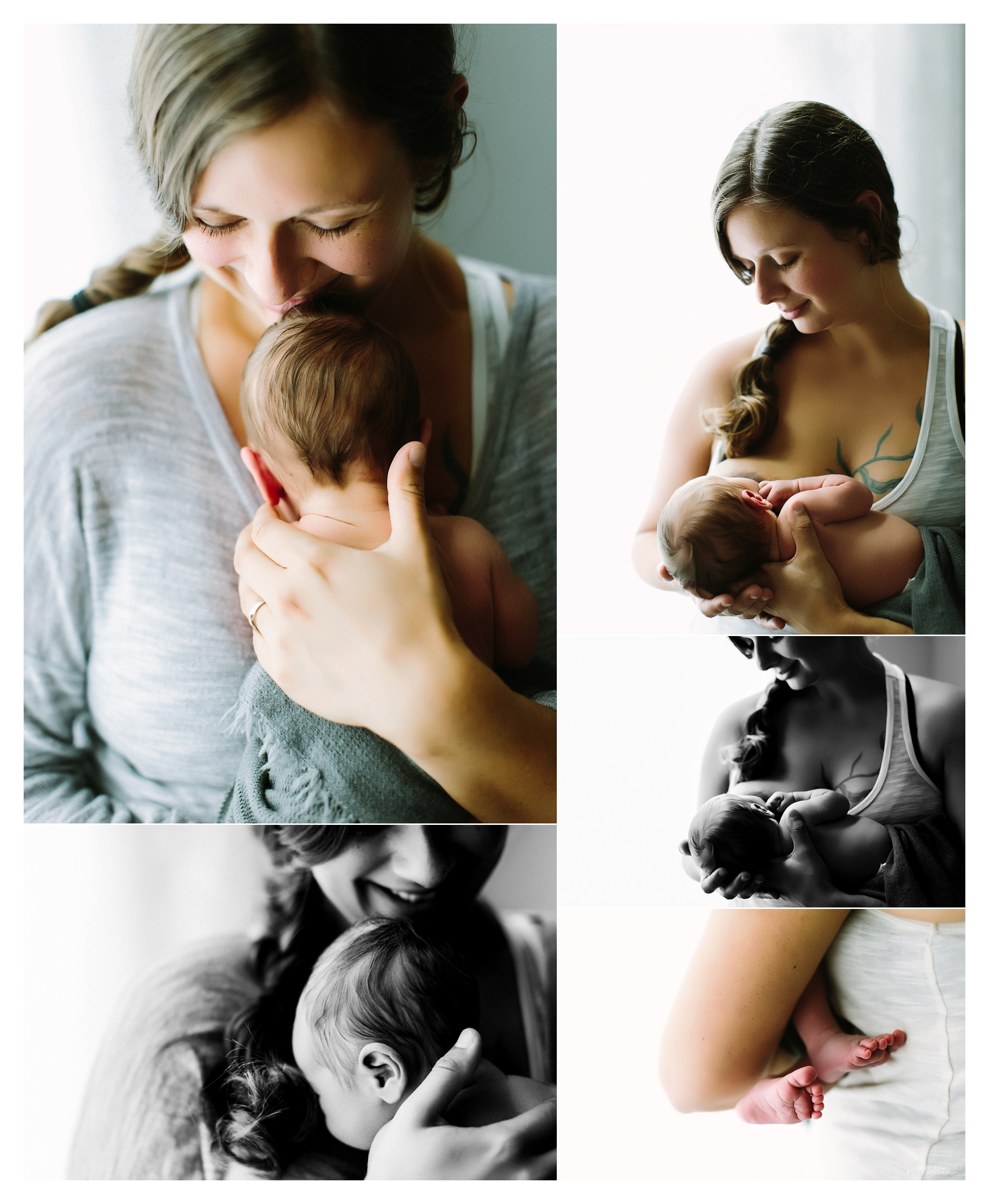 Newborn Photography Portland Oregon Sommessa_1425.jpg