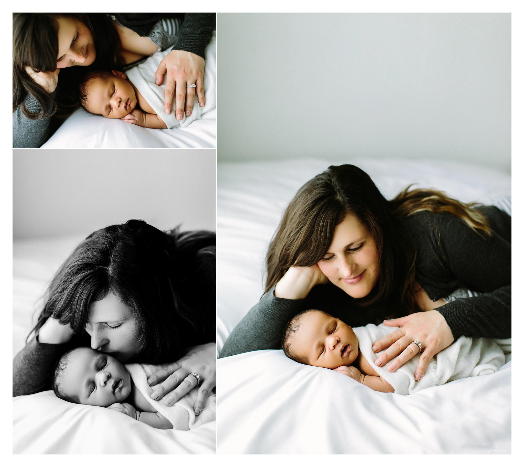 Newborn Photography Portland Oregon Sommessa_1446.jpg