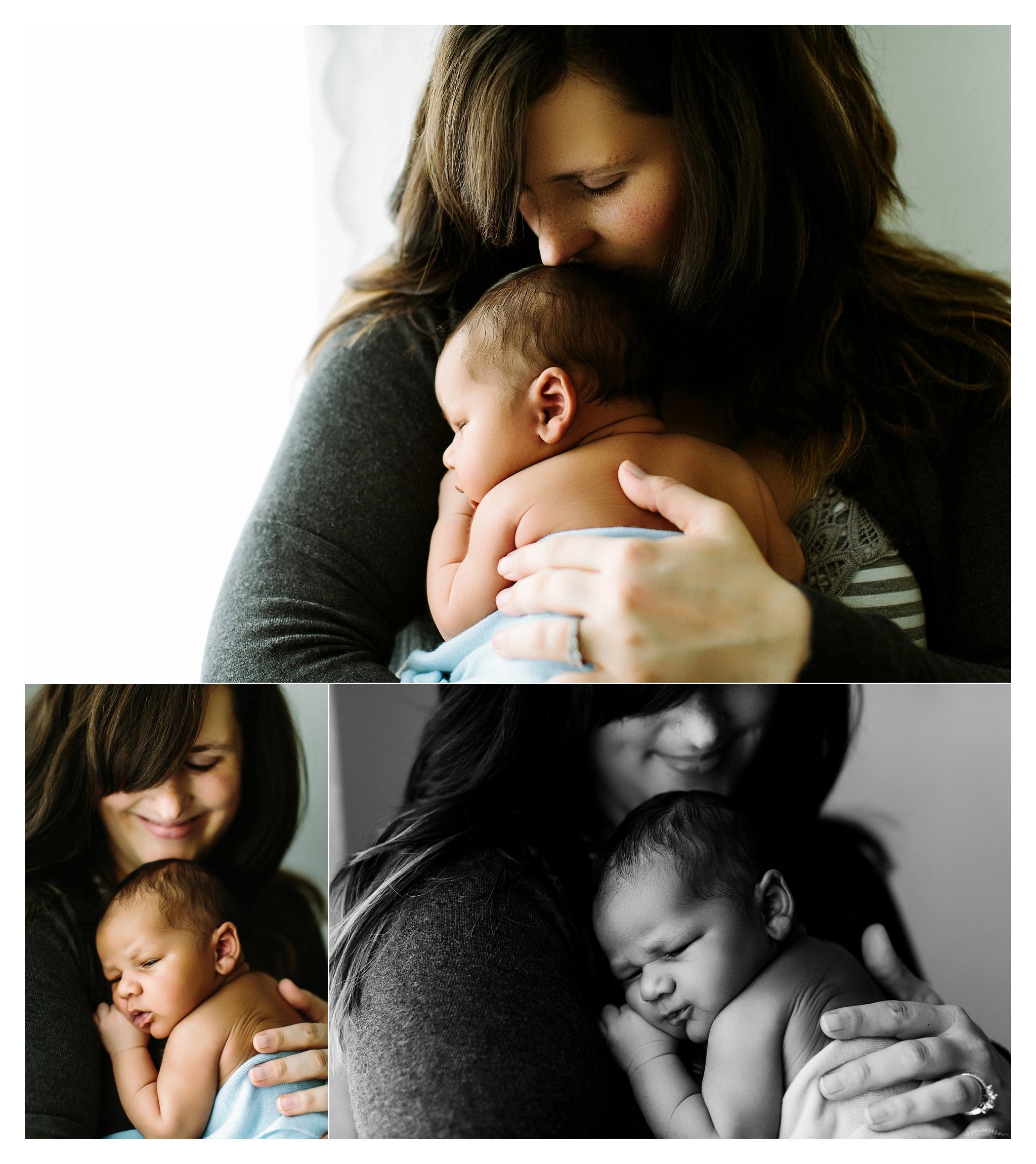 Newborn Photography Portland Oregon Sommessa_1447.jpg