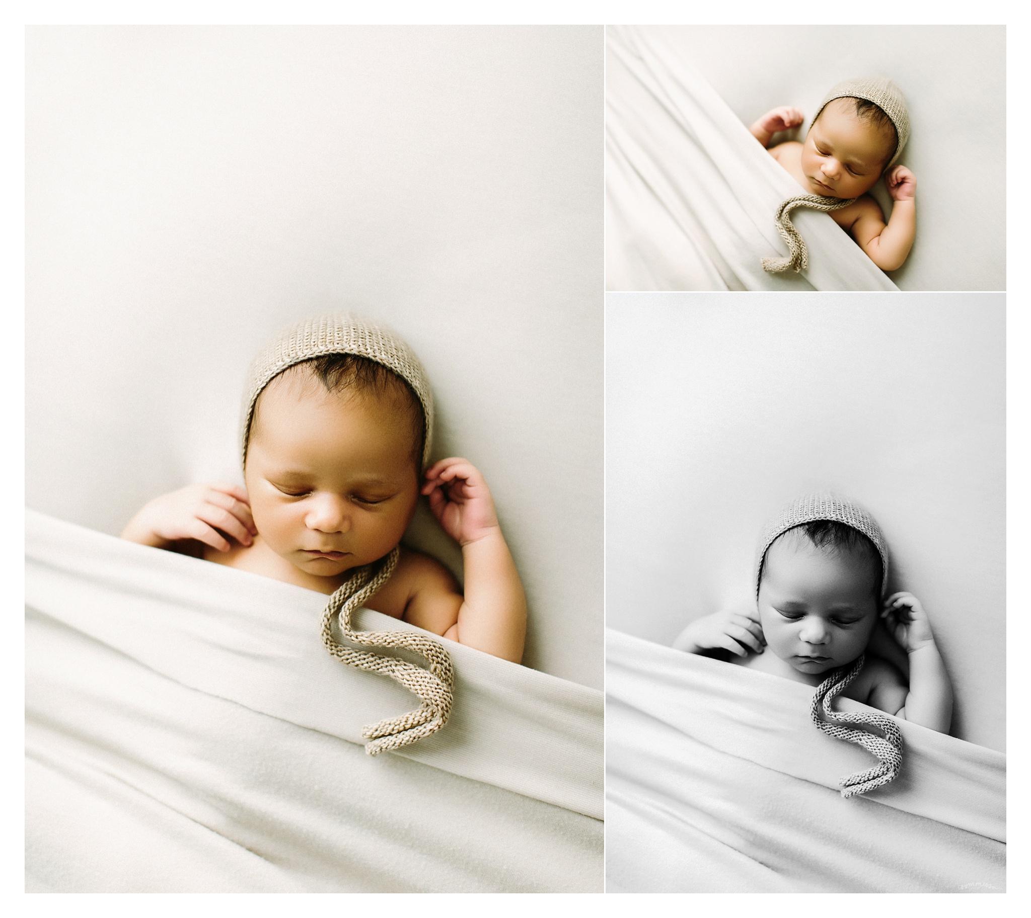 Newborn Photography Portland Oregon Sommessa_1449.jpg