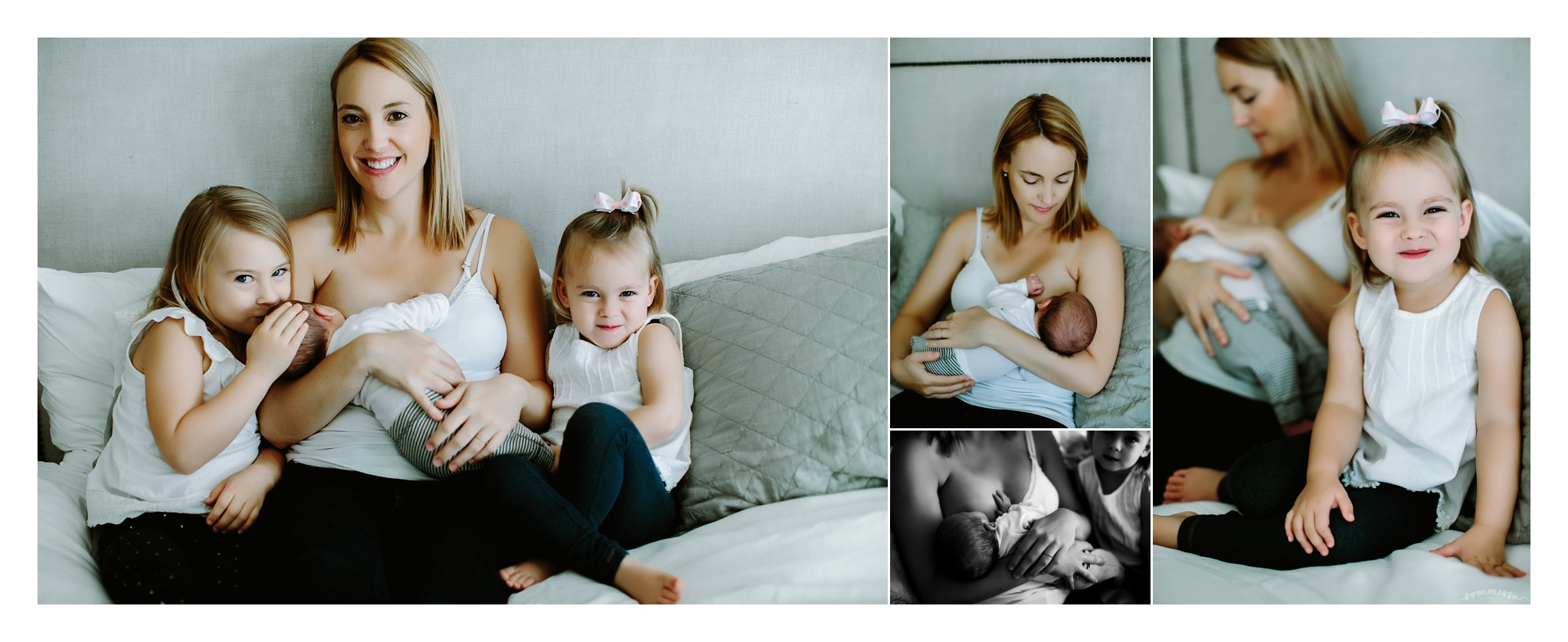 Newborn Photography Portland Oregon Sommessa_1469.jpg
