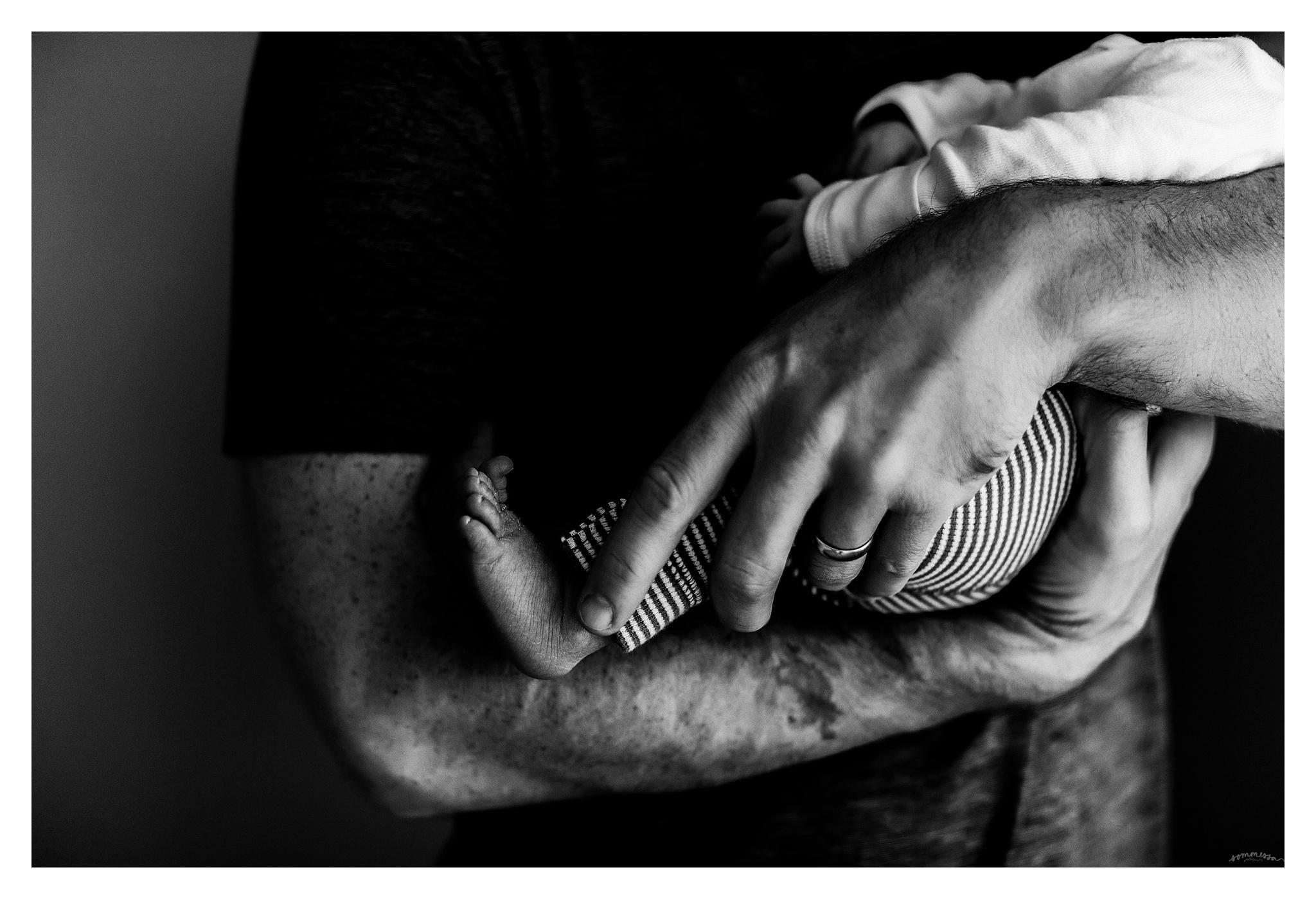 Newborn Photography Portland Oregon Sommessa_1476.jpg