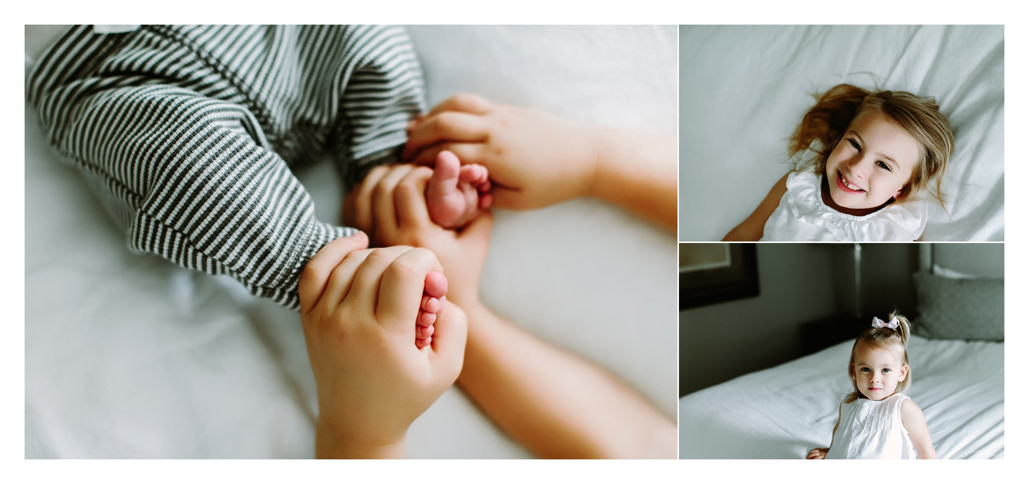 Newborn Photography Portland Oregon Sommessa_1478.jpg