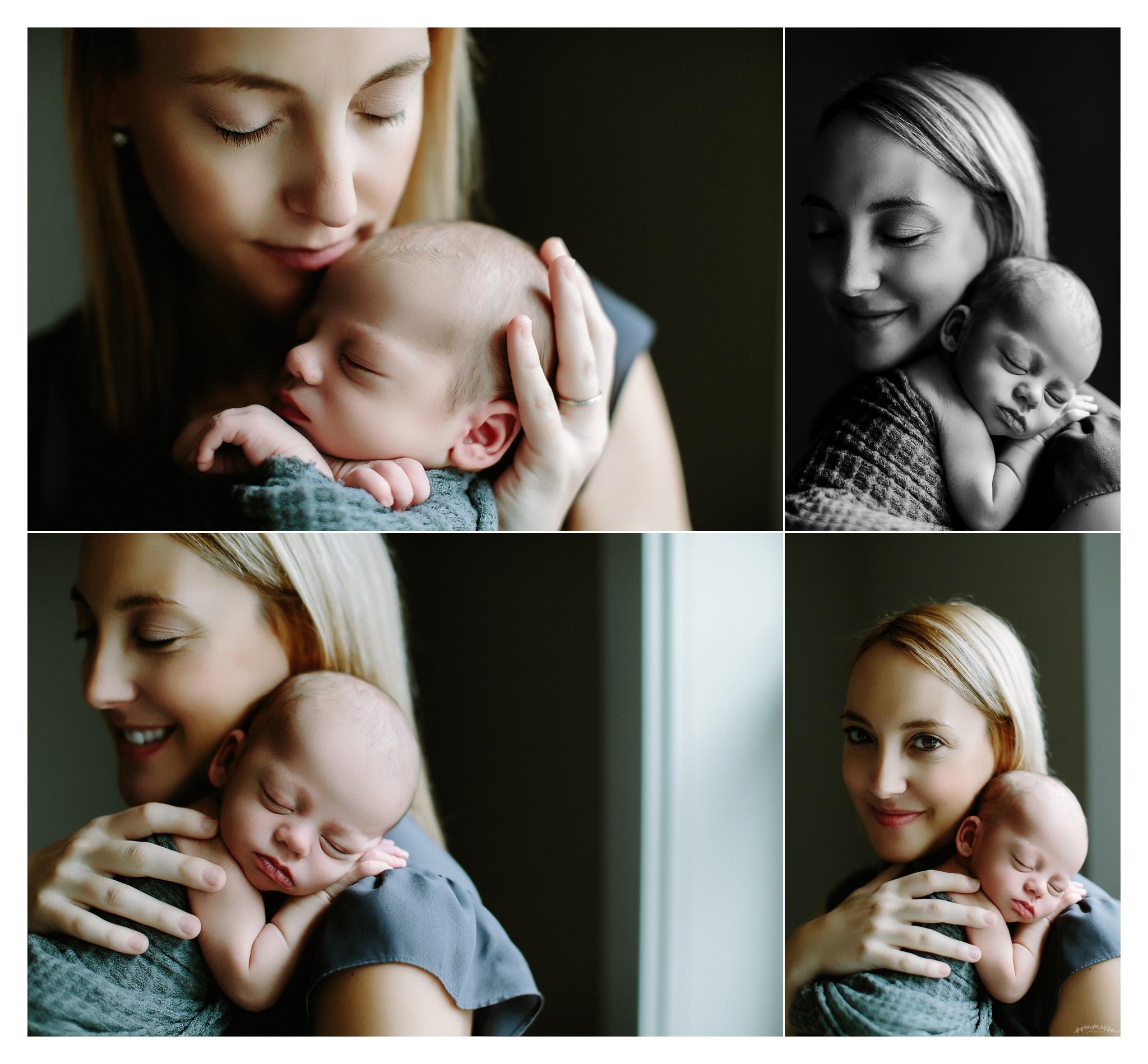 Newborn Photography Portland Oregon Sommessa_1481.jpg