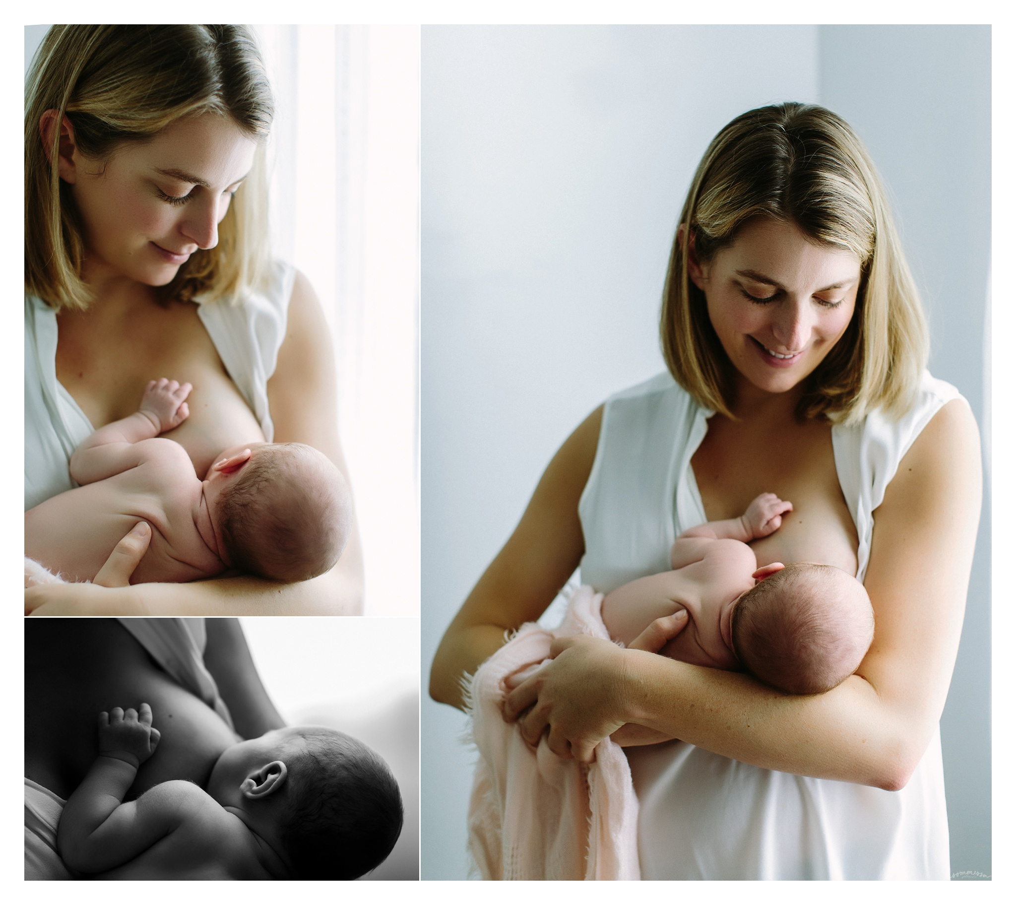 Newborn Photography Portland Oregon Sommessa_1489.jpg