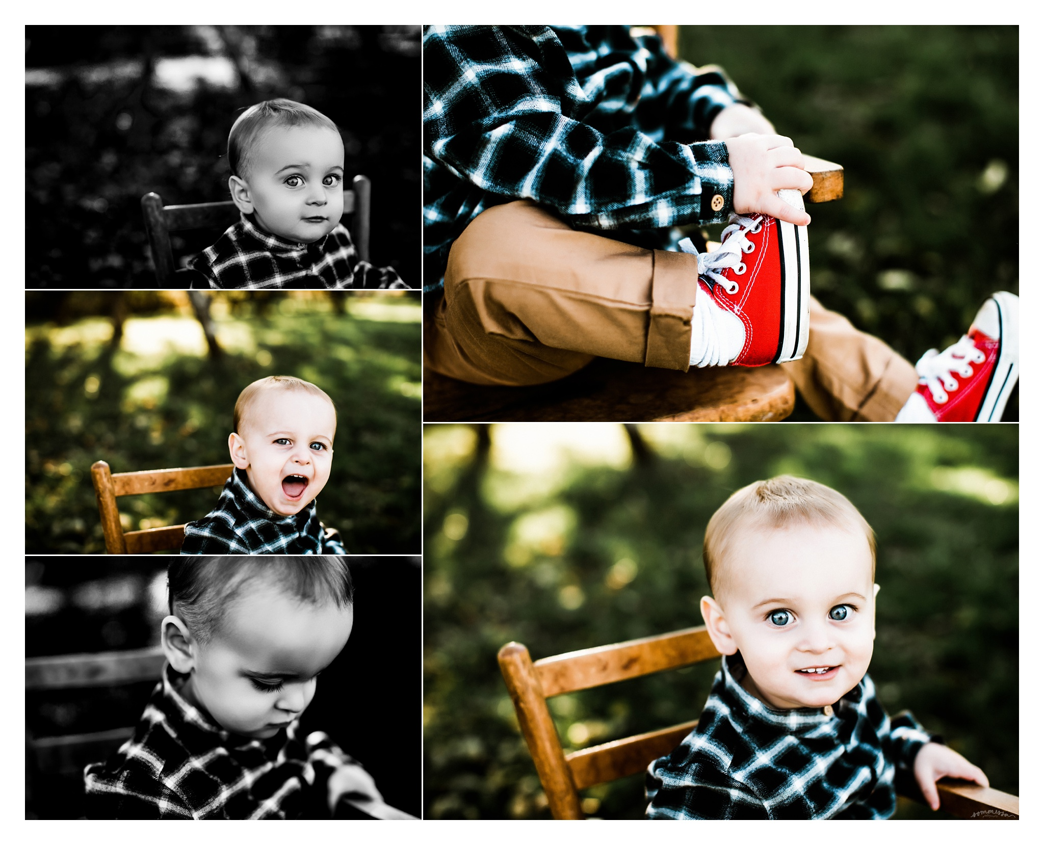 Family Photography Portland Oregon Sommessa_1506.jpg