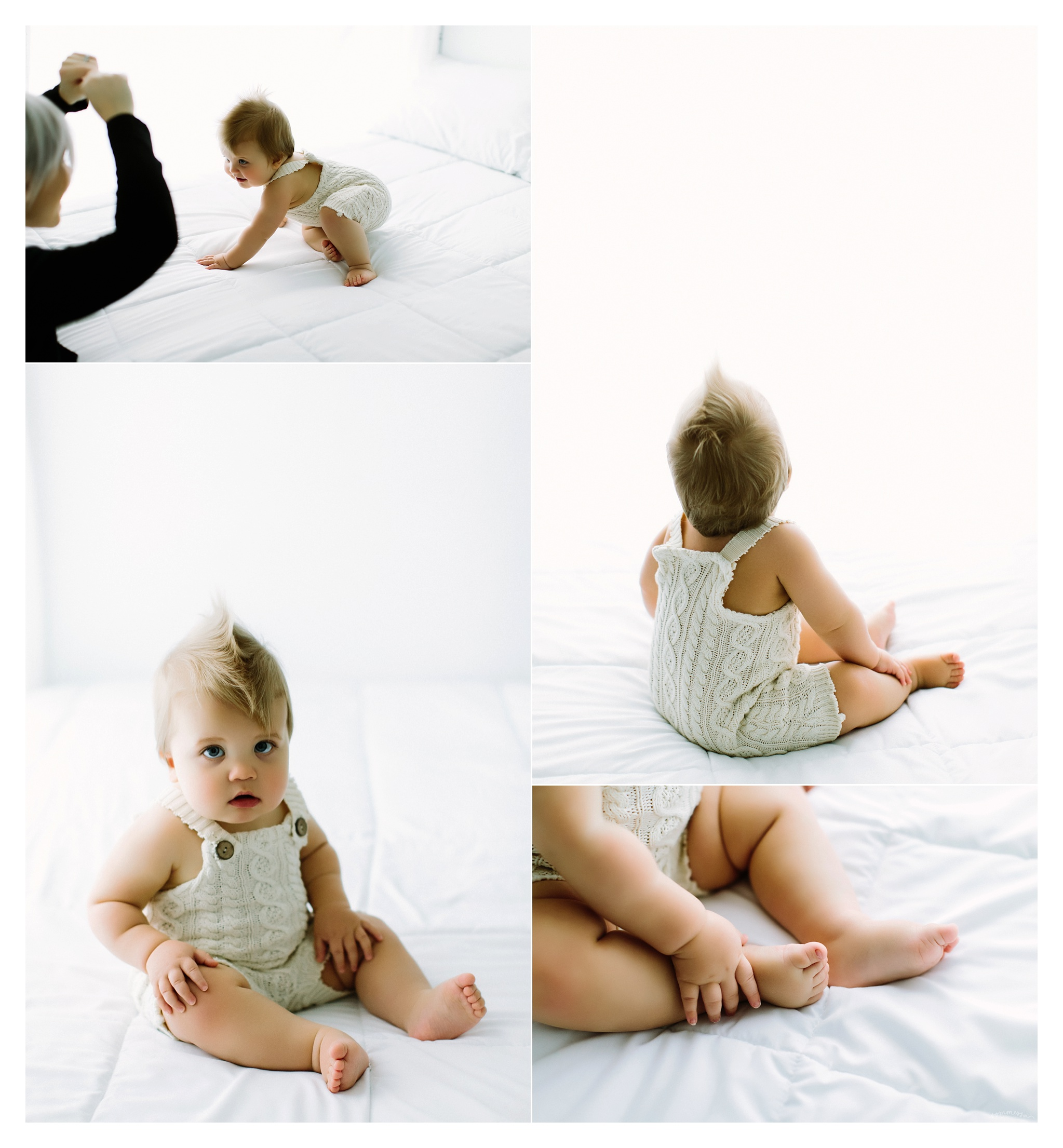 Baby Photography Portland Oregon Sommessa_1516.jpg