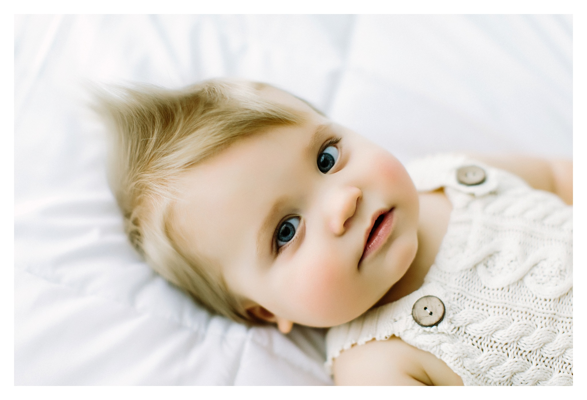 Baby Photography Portland Oregon Sommessa_1518.jpg