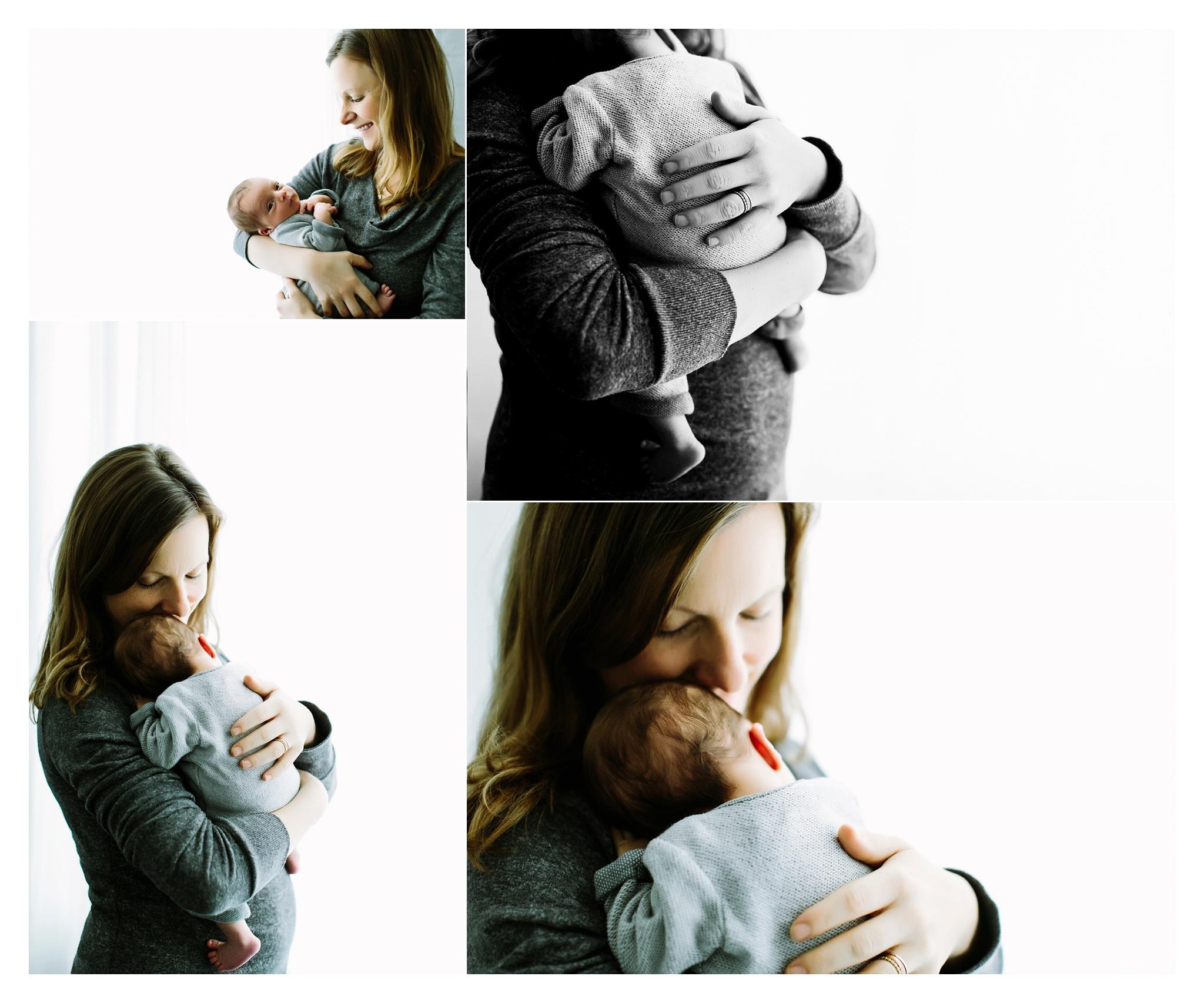 Newborn Photography Portland Oregon Sommessa_1524.jpg