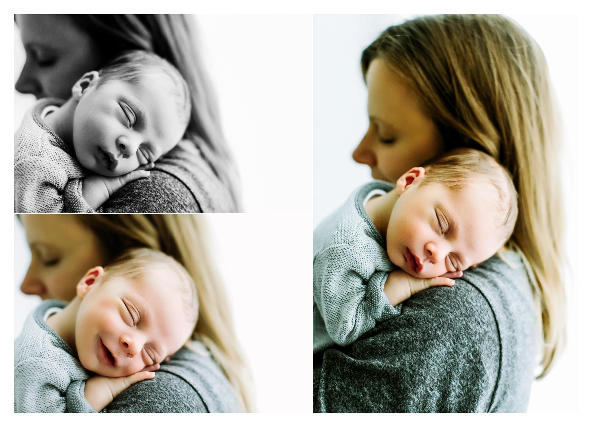 Newborn Photography Portland Oregon Sommessa_1525.jpg