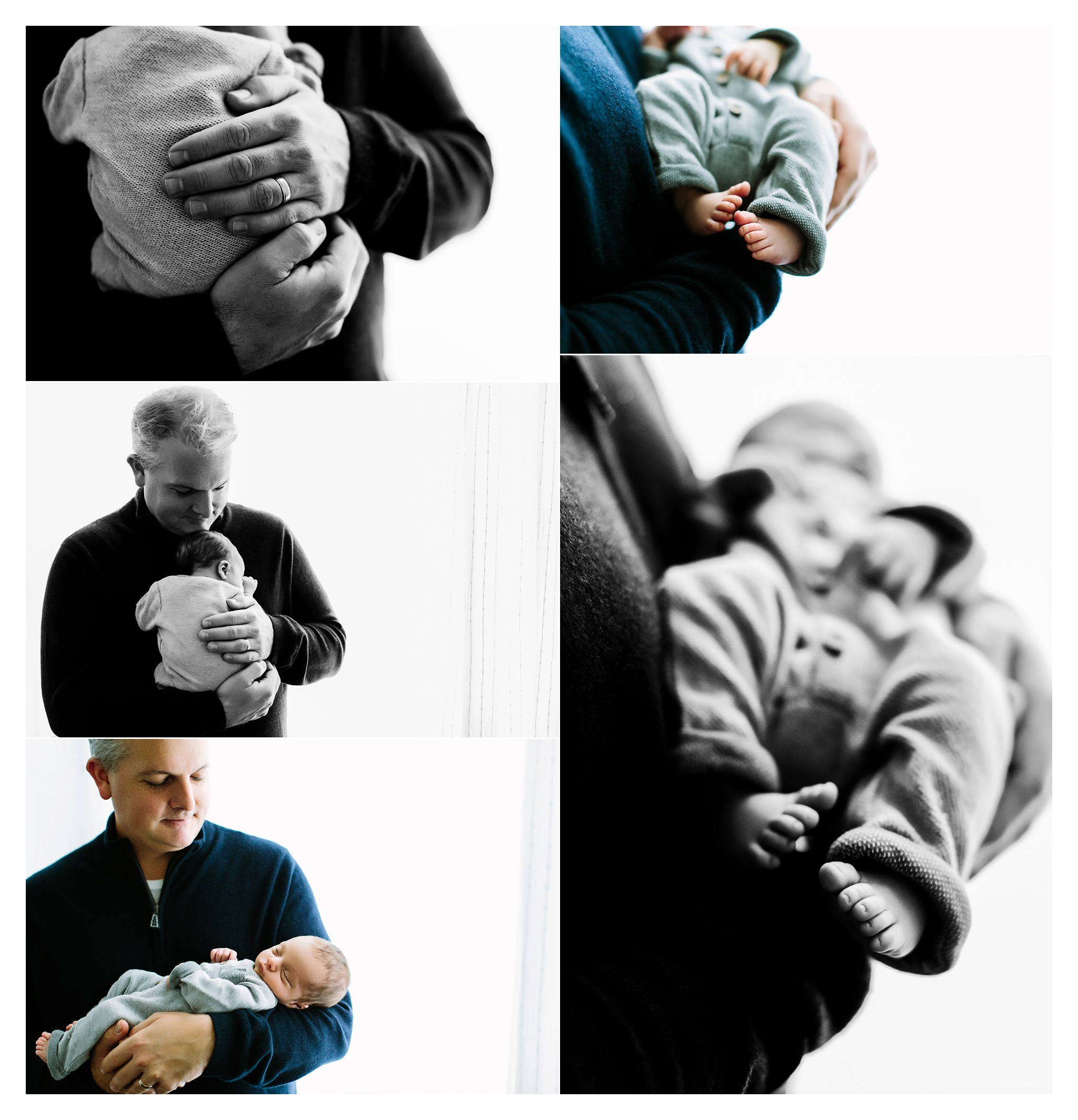 Newborn Photography Portland Oregon Sommessa_1526.jpg