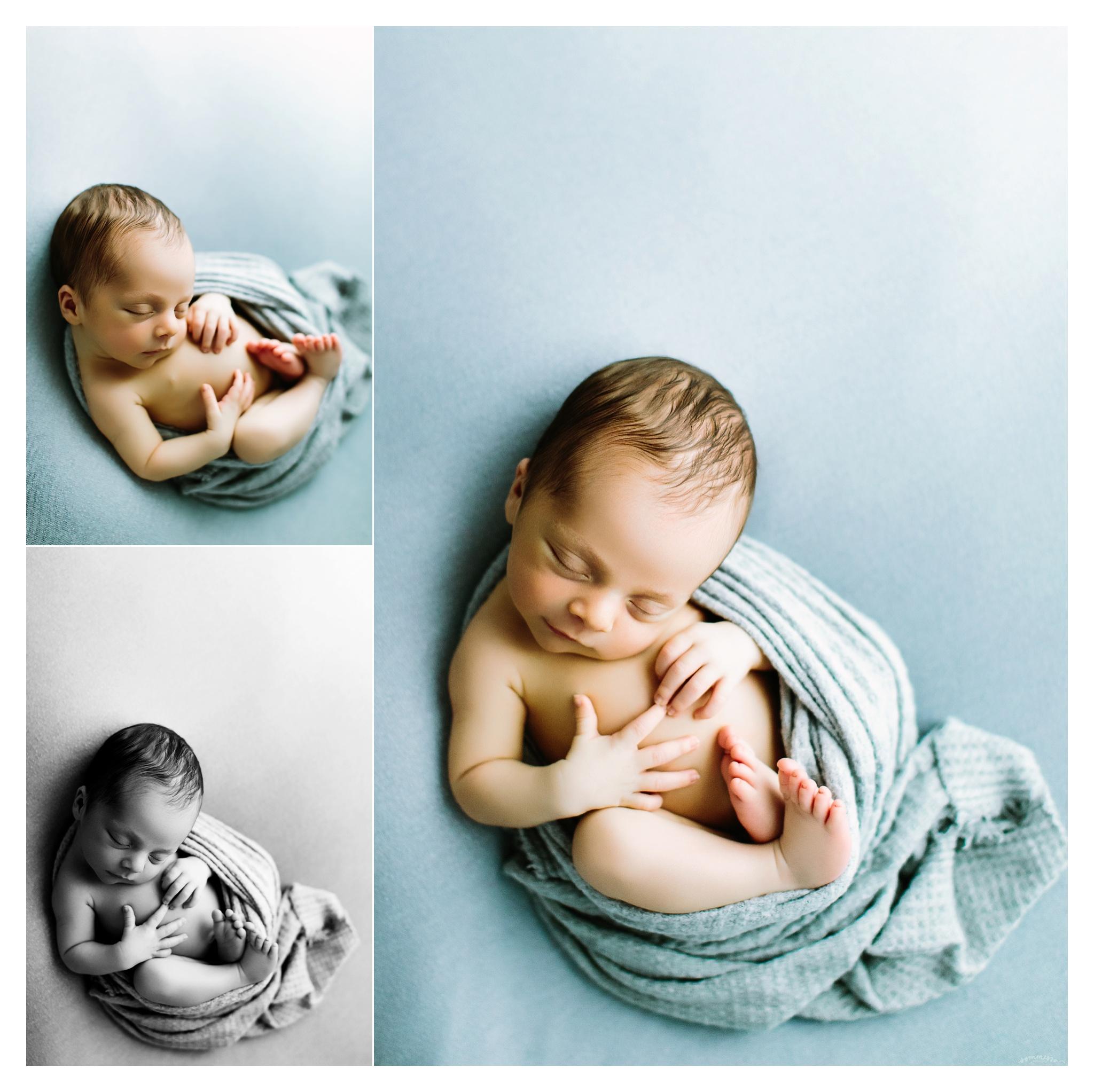 Newborn Photography Portland Oregon Sommessa_1532.jpg