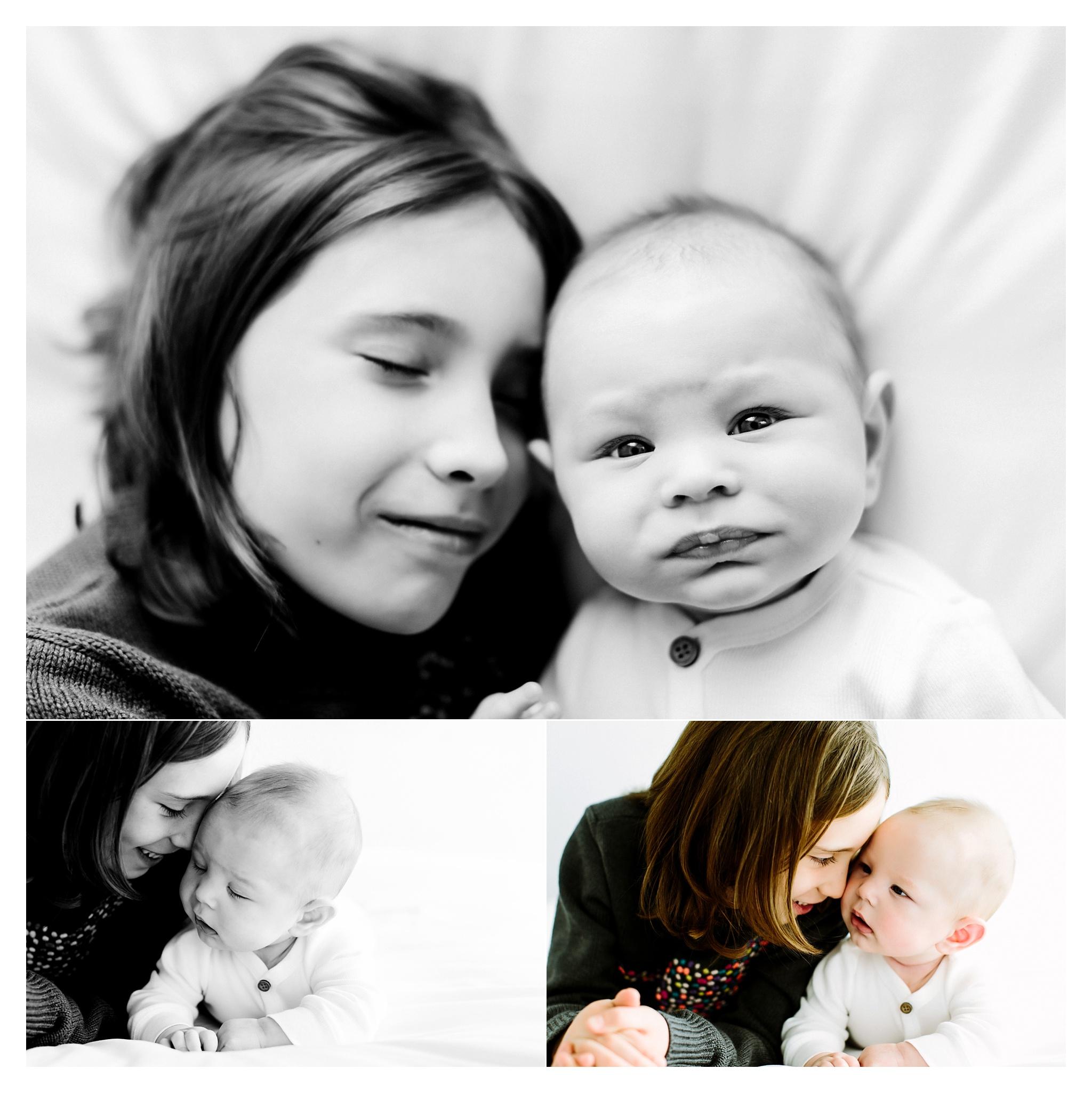 Baby Photography Portland Oregon Sommessa_1569.jpg