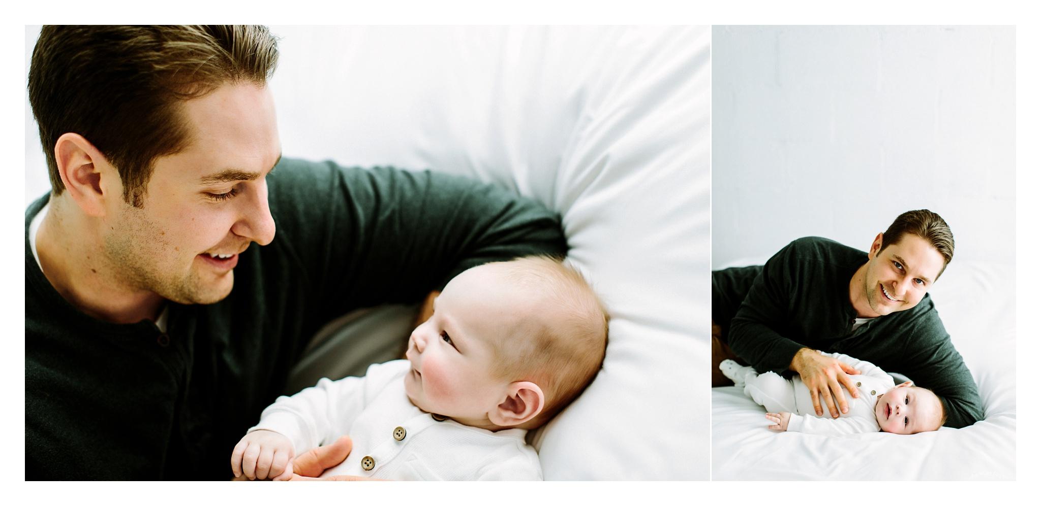Baby Photography Portland Oregon Sommessa_1572.jpg