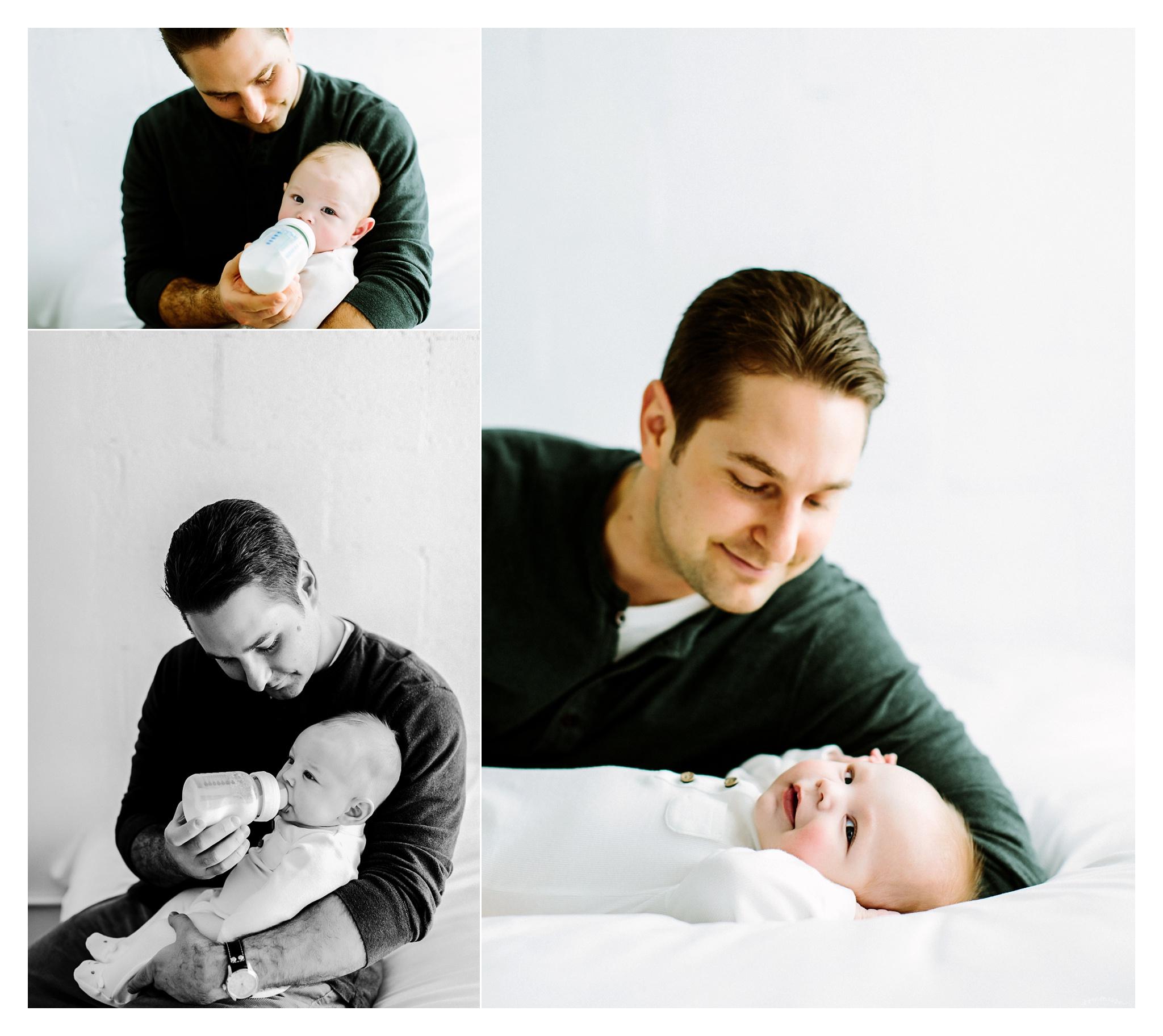 Baby Photography Portland Oregon Sommessa_1571.jpg