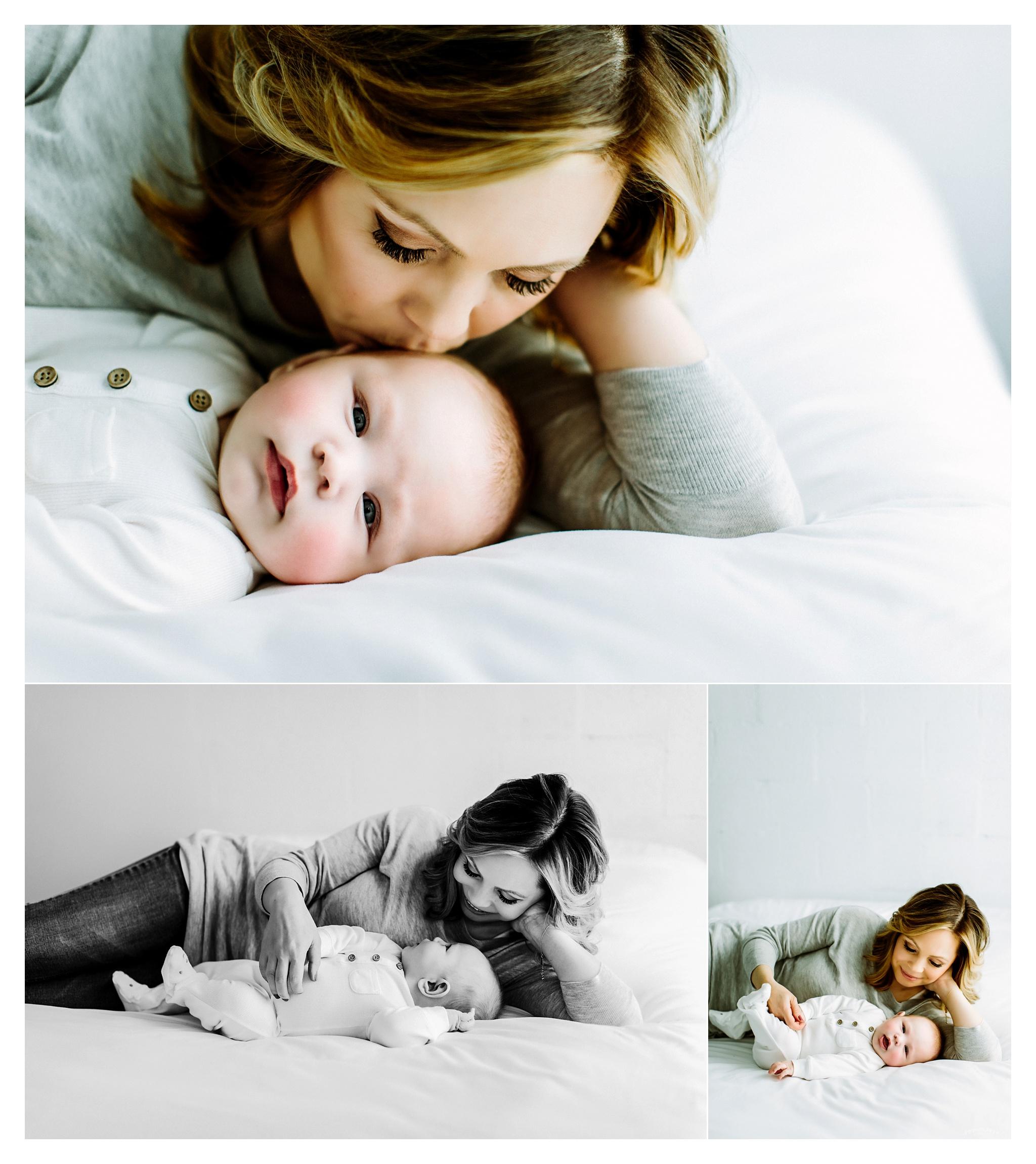 Baby Photography Portland Oregon Sommessa_1573.jpg