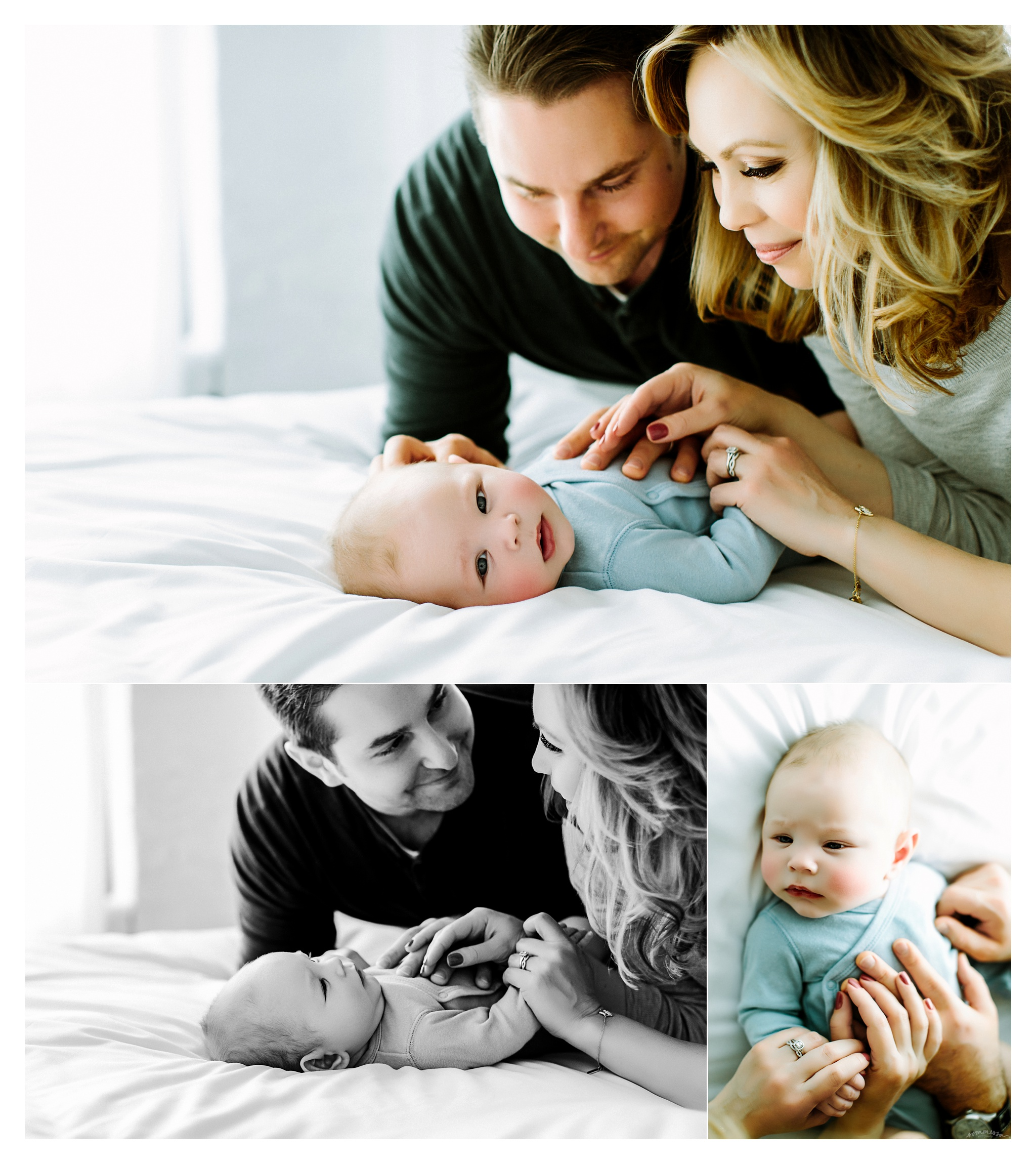 Baby Photography Portland Oregon Sommessa_1578.jpg