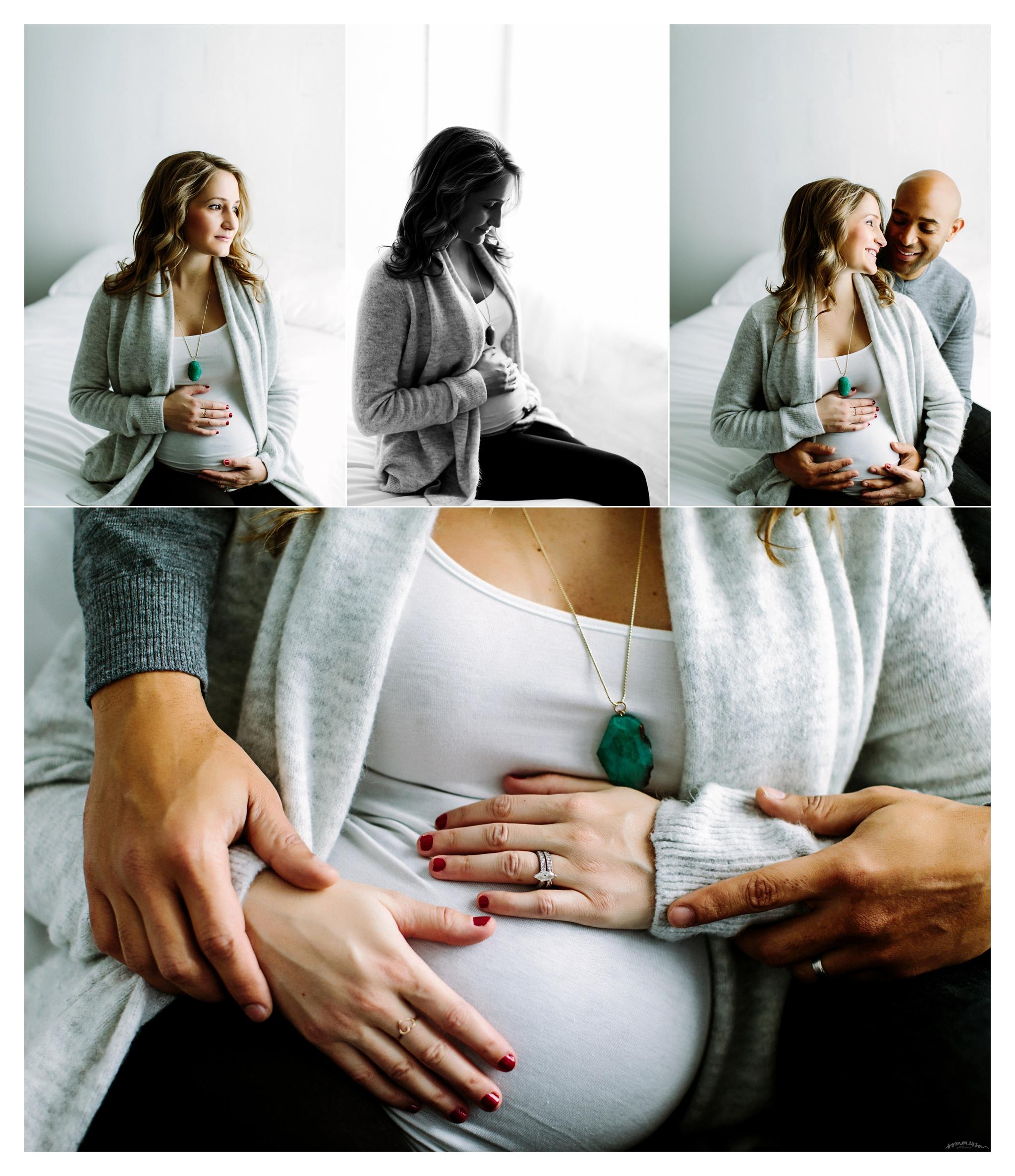Maternity Photography Portland Oregon Sommessa_1583.jpg