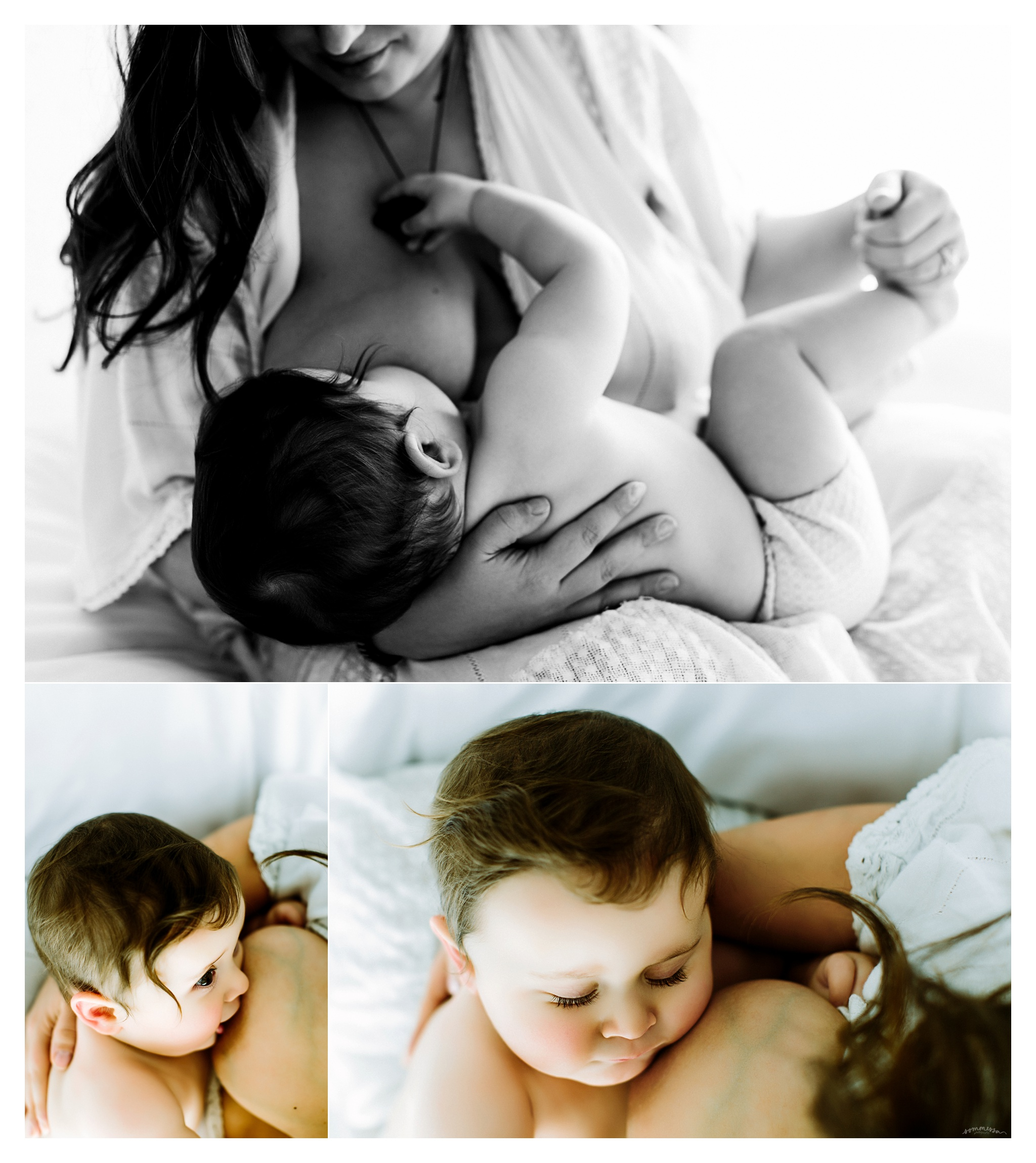 Breastfeeding Photography Portland Oregon Sommessa_1595.jpg