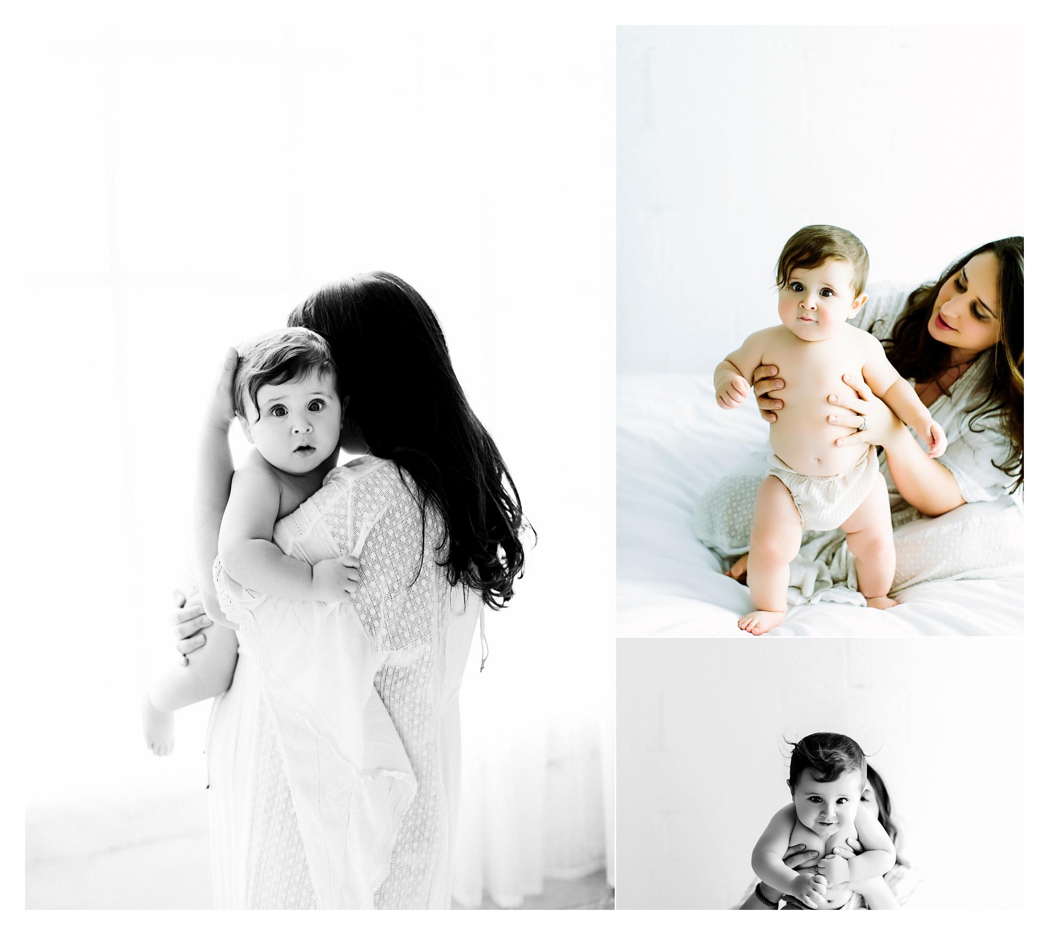 Breastfeeding Photography Portland Oregon Sommessa_1597.jpg
