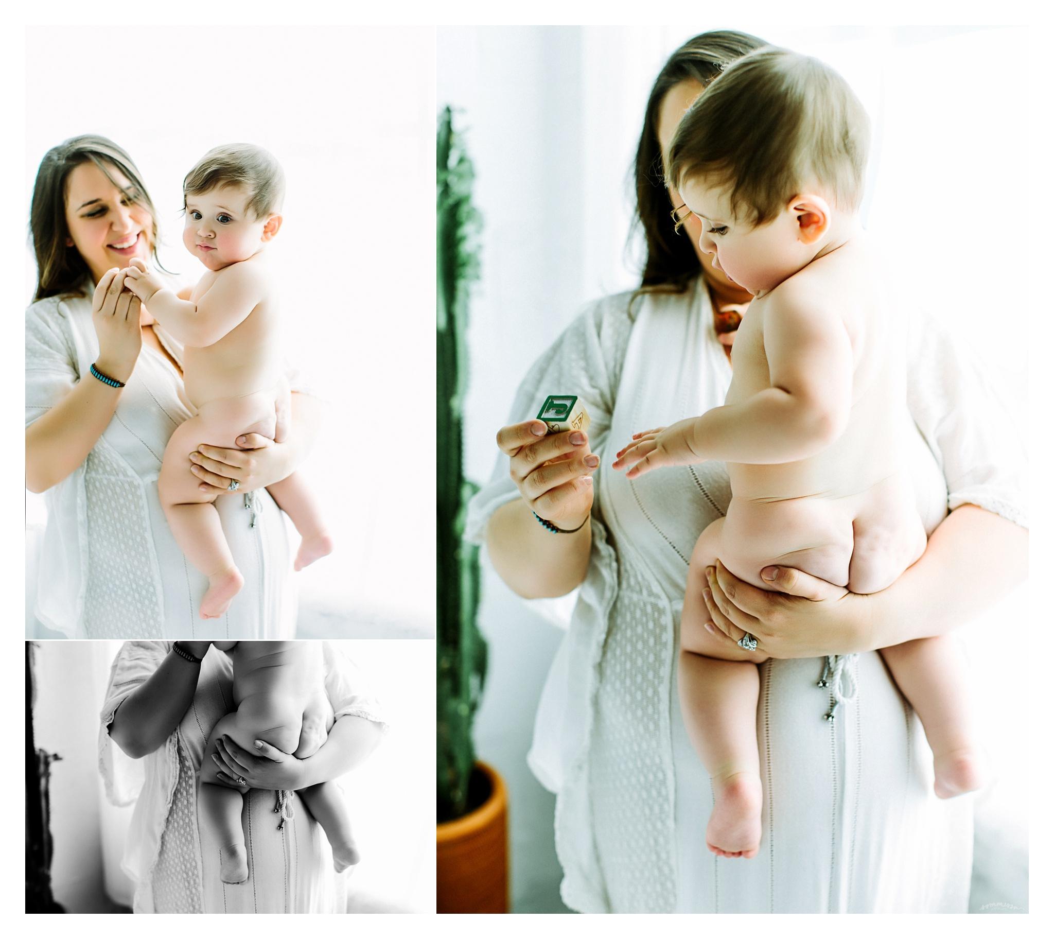 Breastfeeding Photography Portland Oregon Sommessa_1599.jpg