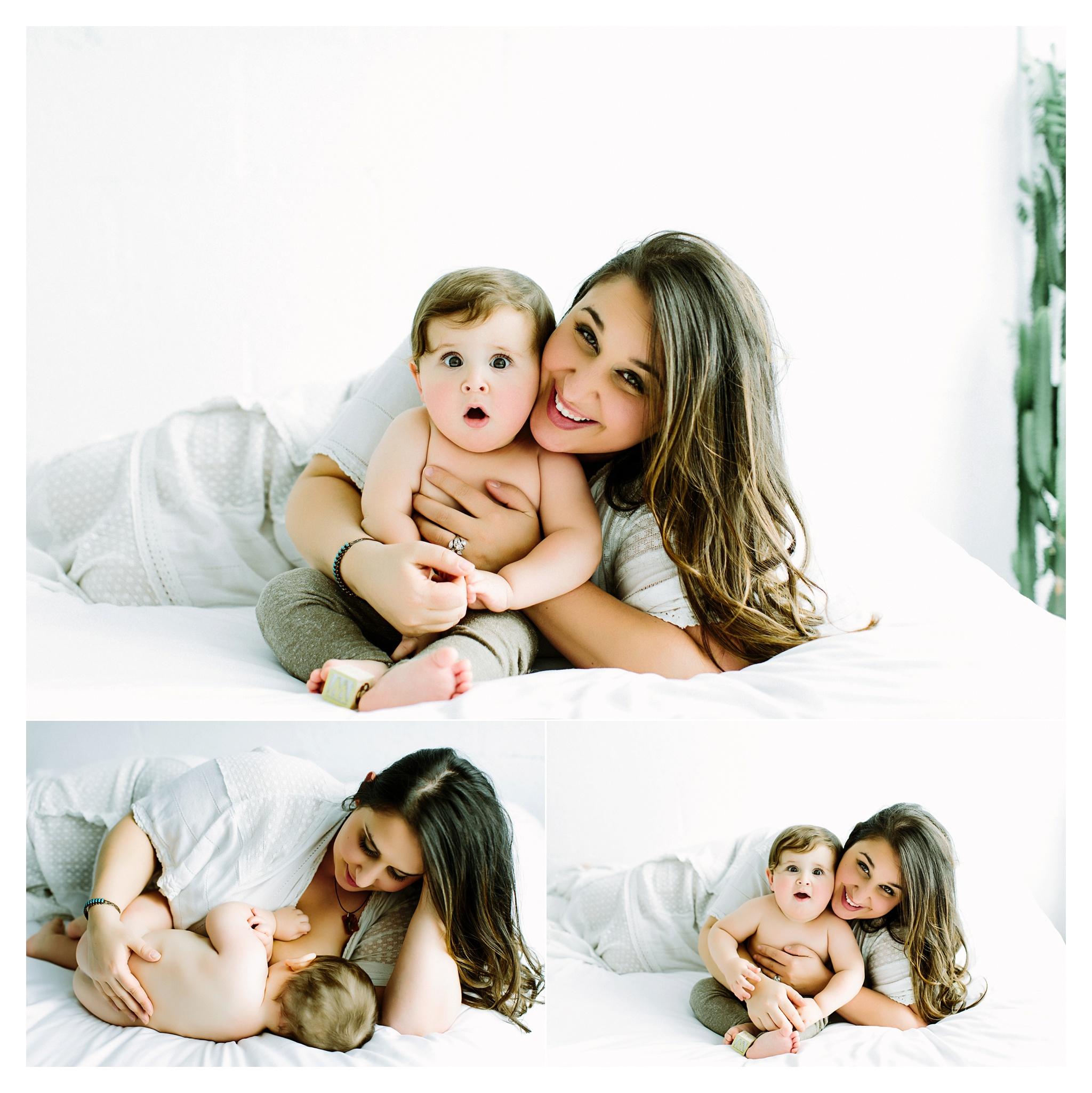 Breastfeeding Photography Portland Oregon Sommessa_1600.jpg