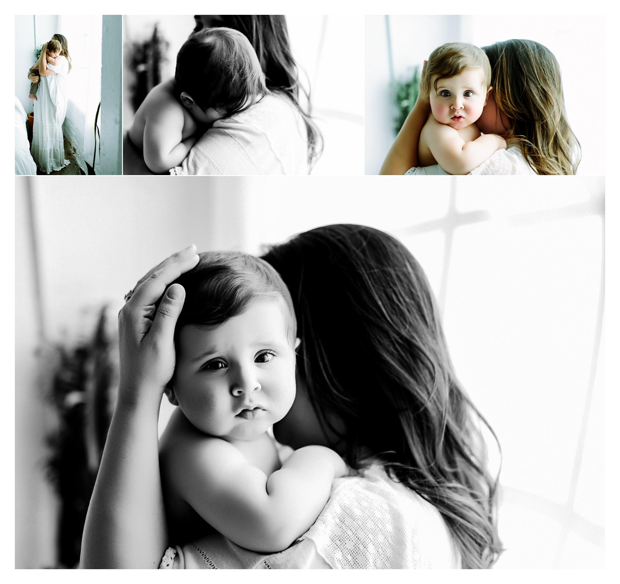 Breastfeeding Photography Portland Oregon Sommessa_1601.jpg