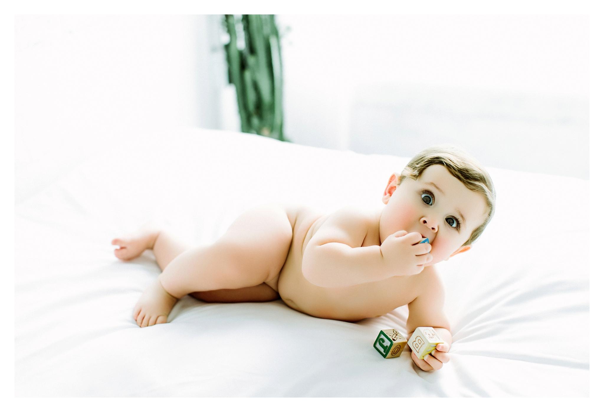 Breastfeeding Photography Portland Oregon Sommessa_1603.jpg