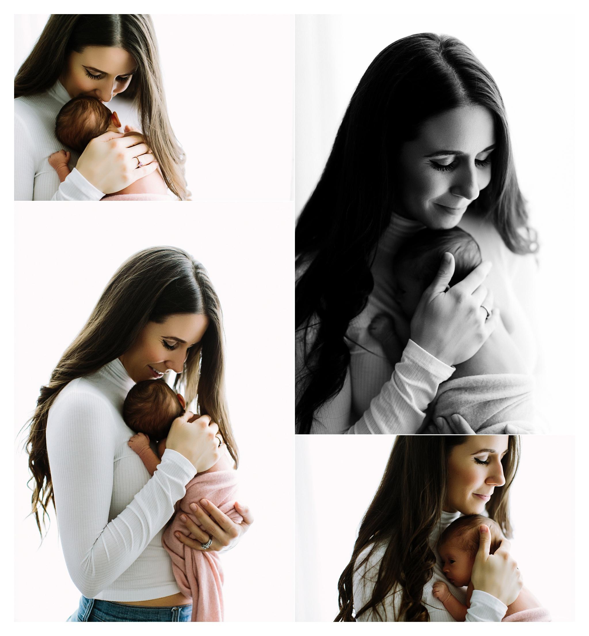 Newborn Photography Portland Oregon Sommessa_1622.jpg