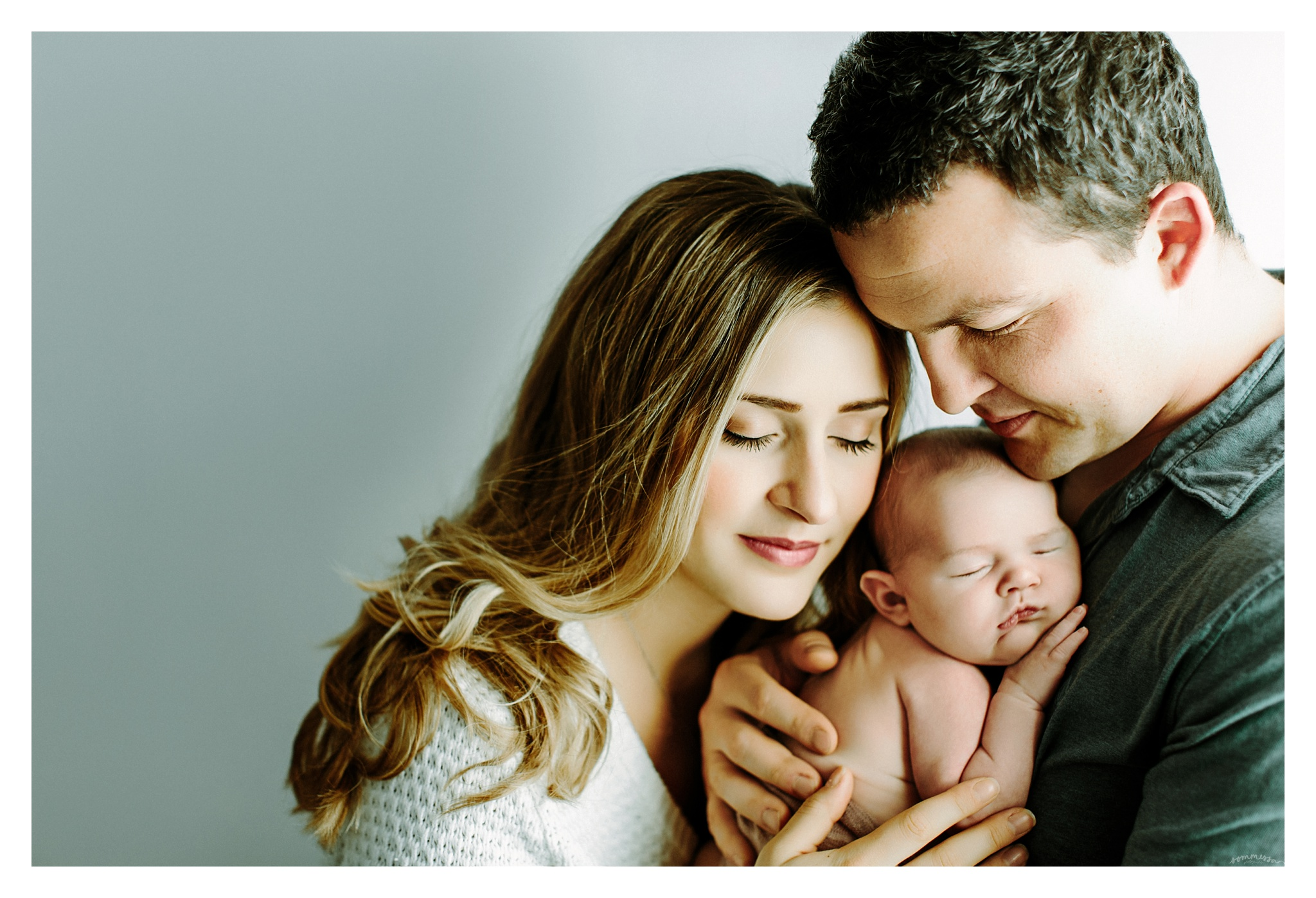 Newborn Photography Portland Oregon Sommessa_1646.jpg