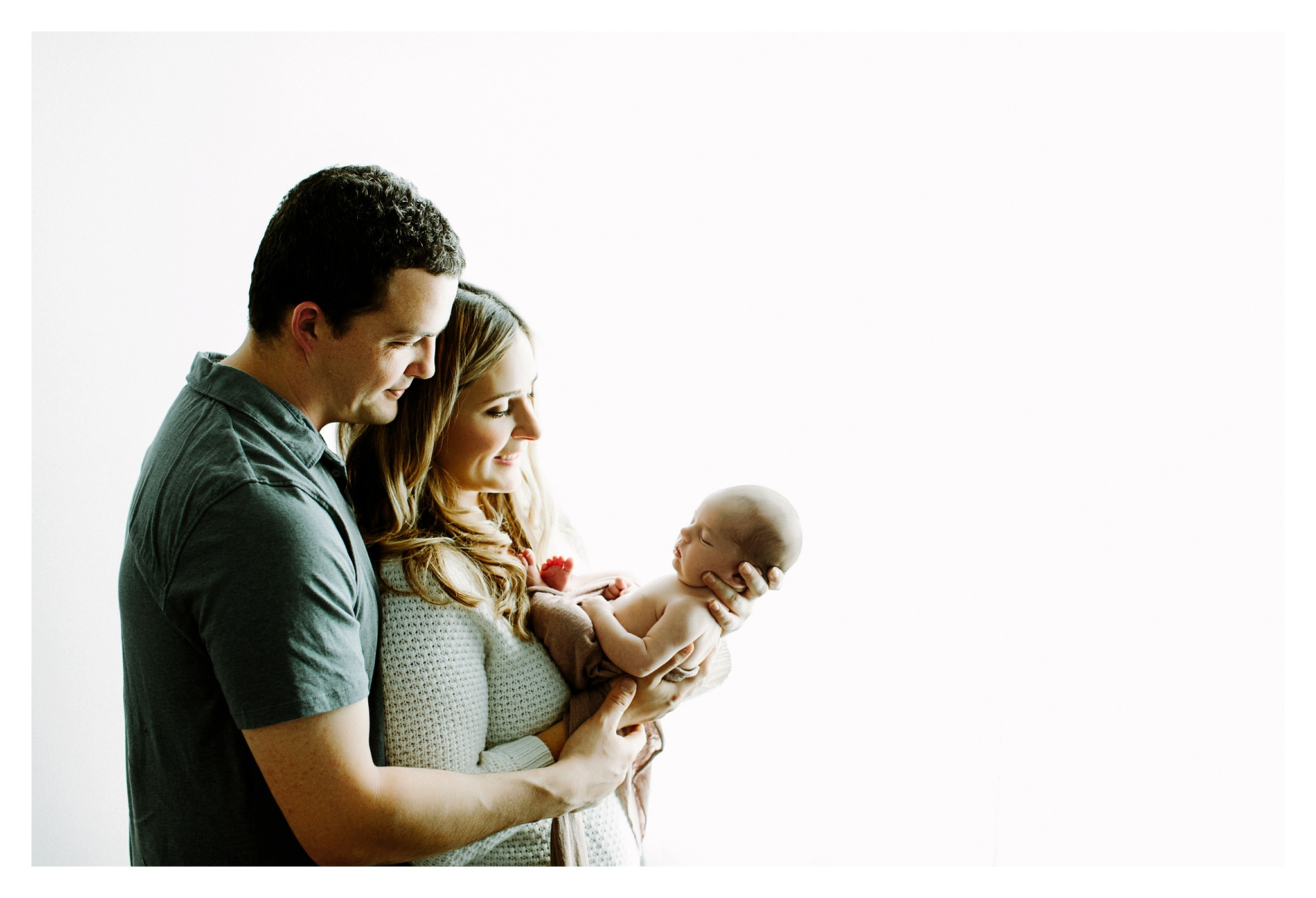Newborn Photography Portland Oregon Sommessa_1648.jpg