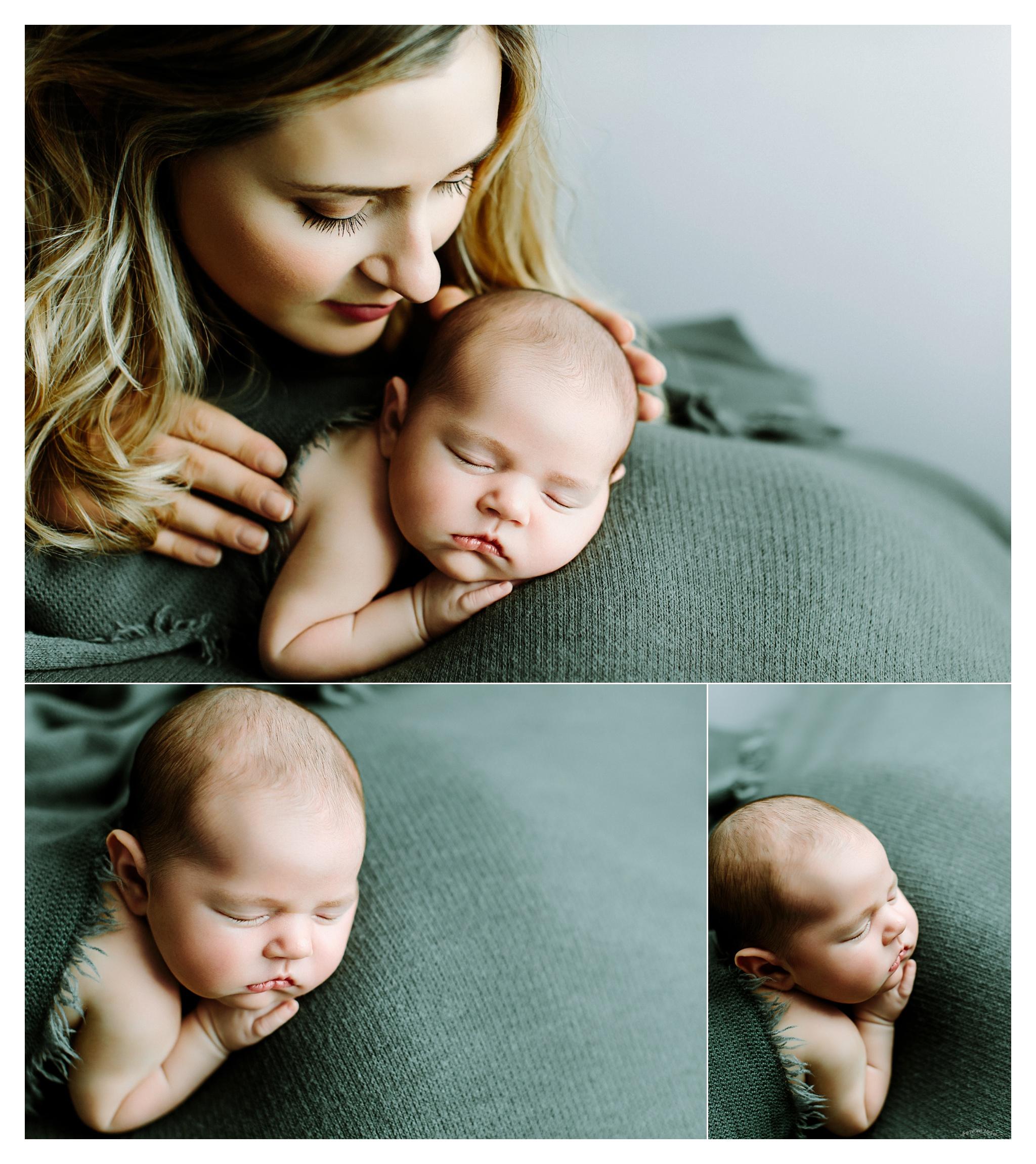 Newborn Photography Portland Oregon Sommessa_1651.jpg