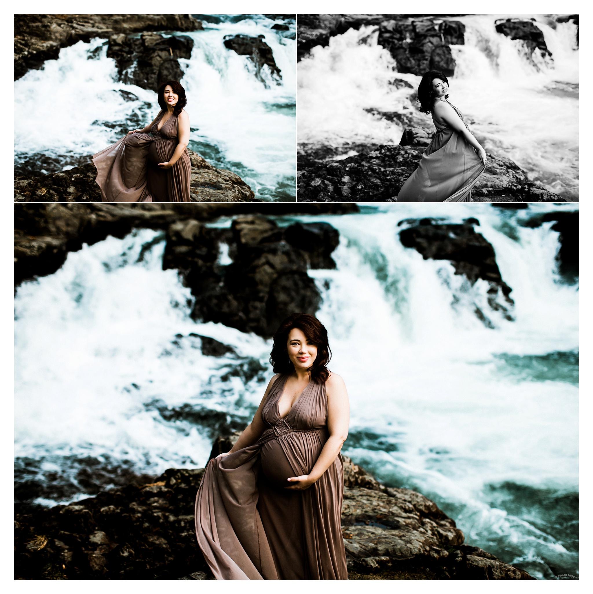 Maternity Photography Portland Oregon Sommessa_1627.jpg