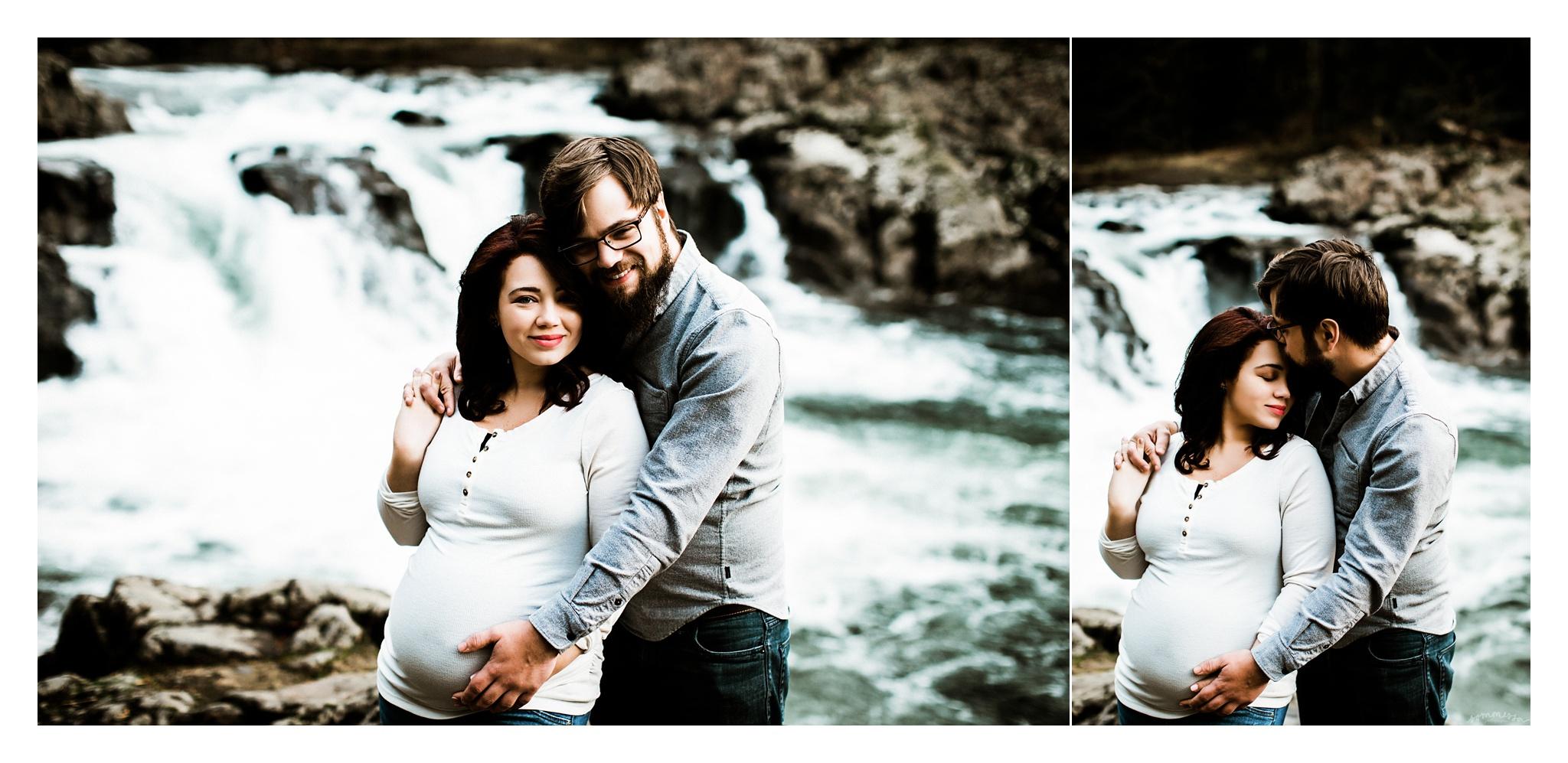 Maternity Photography Portland Oregon Sommessa_1629.jpg